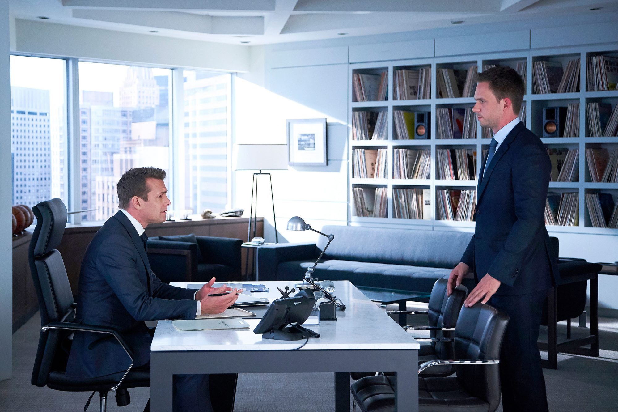 suits recap season 6 episode 12 ew com suits recap season 6 episode 12 ew com