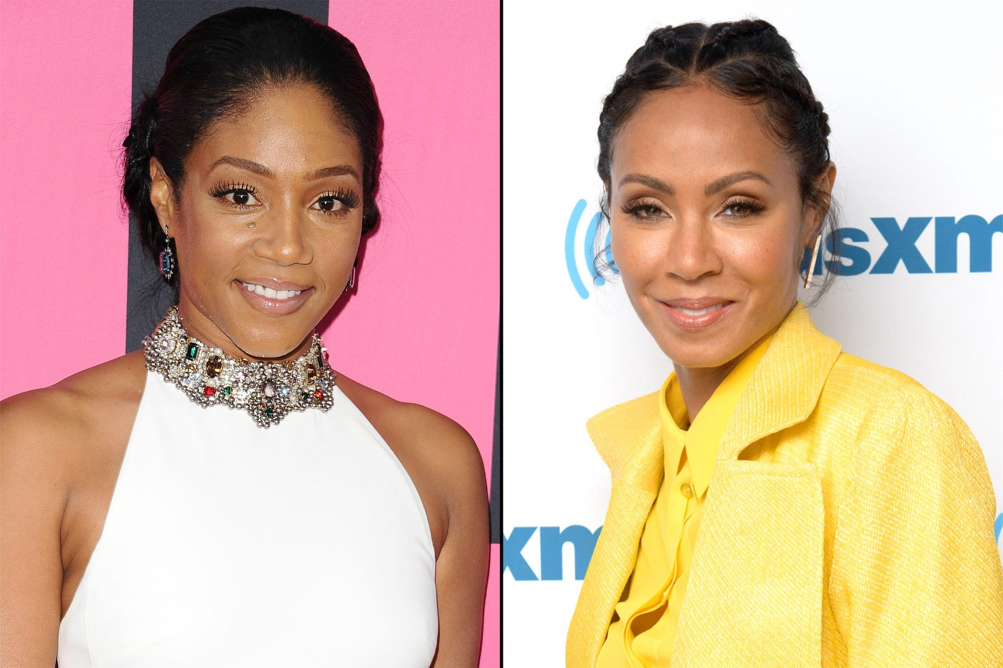 Tiffany-Haddish-Jada-Pinkett-Smith