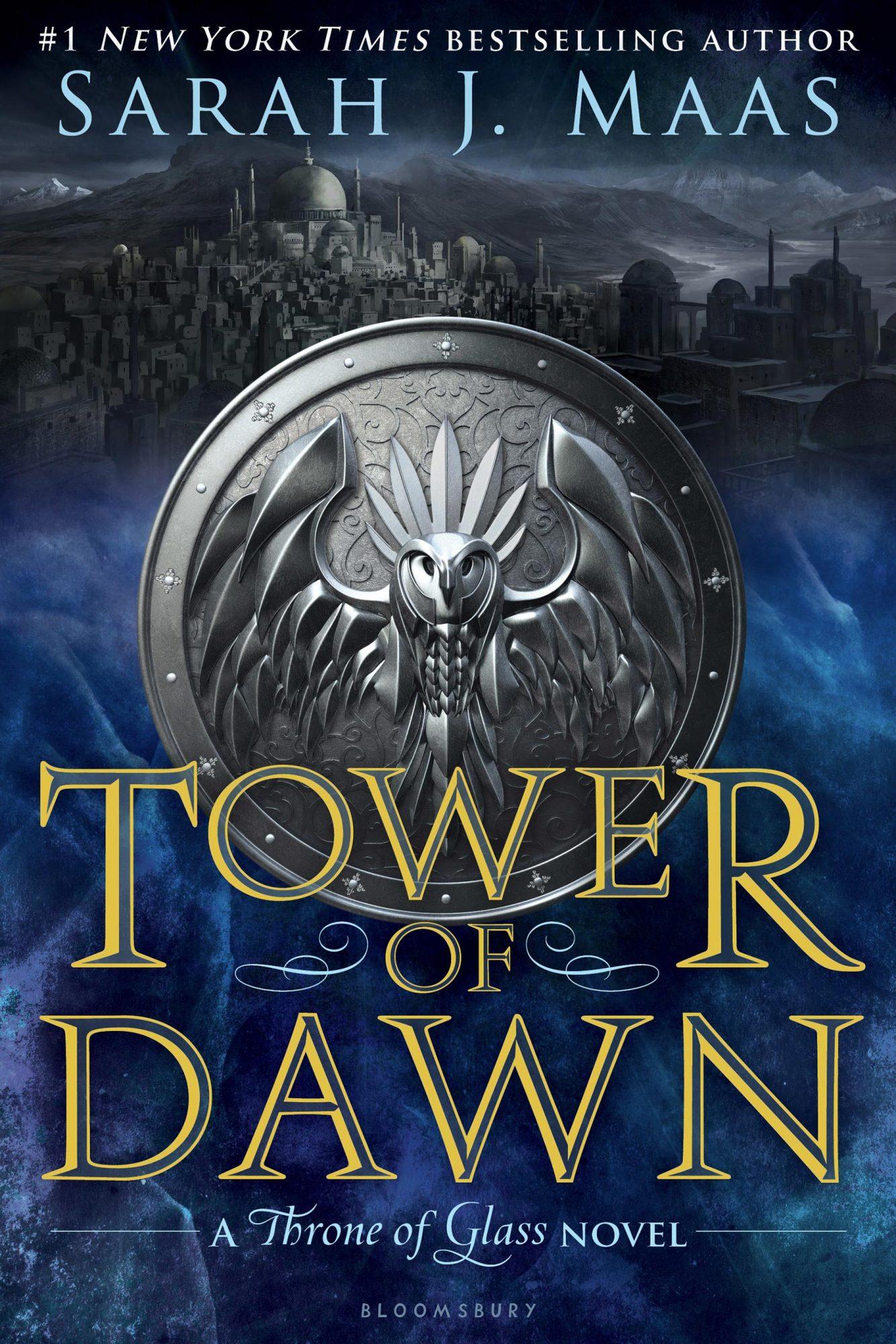 TowerOfDawn_online[1]