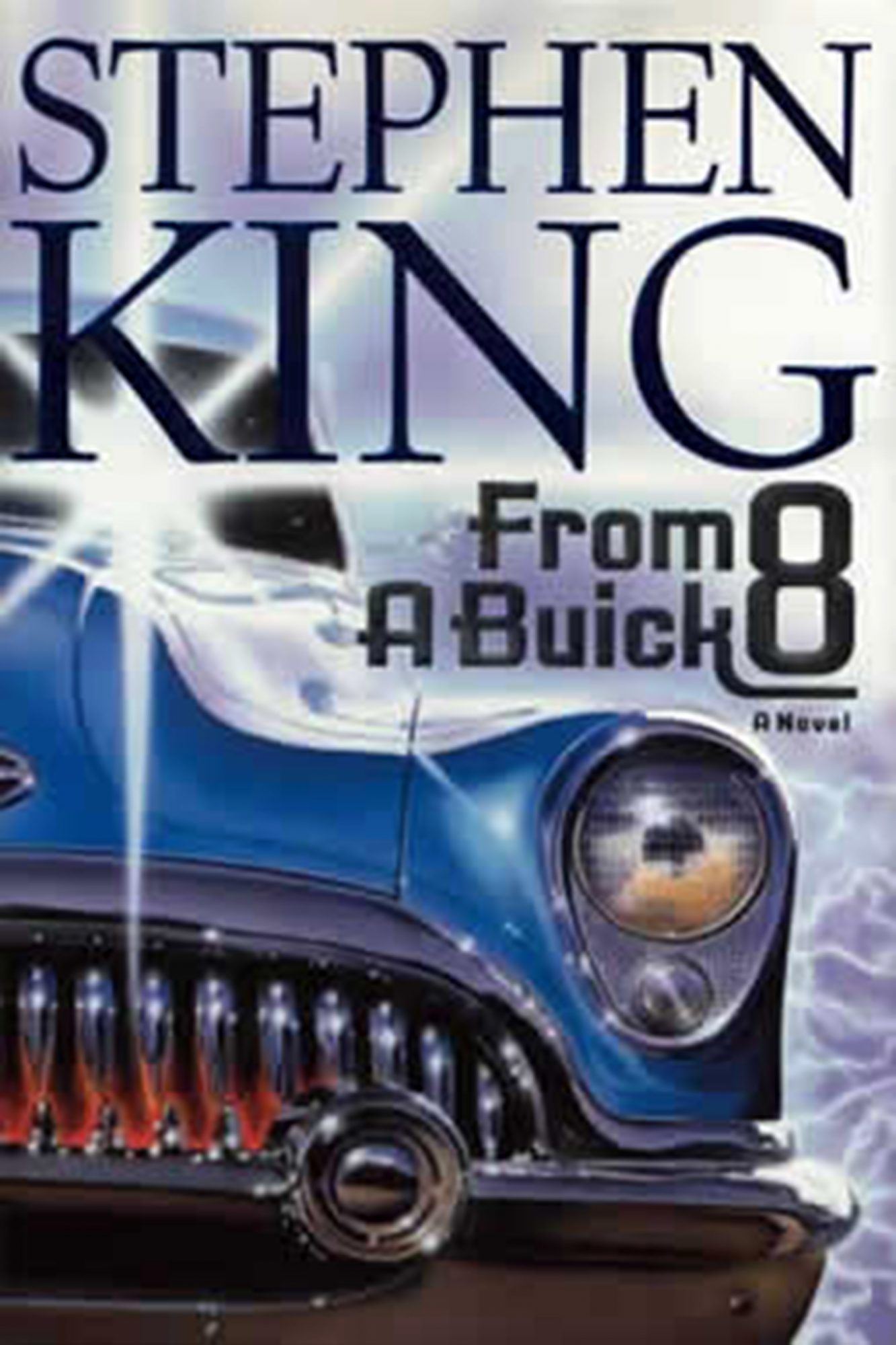 12-From-a-Buick-8