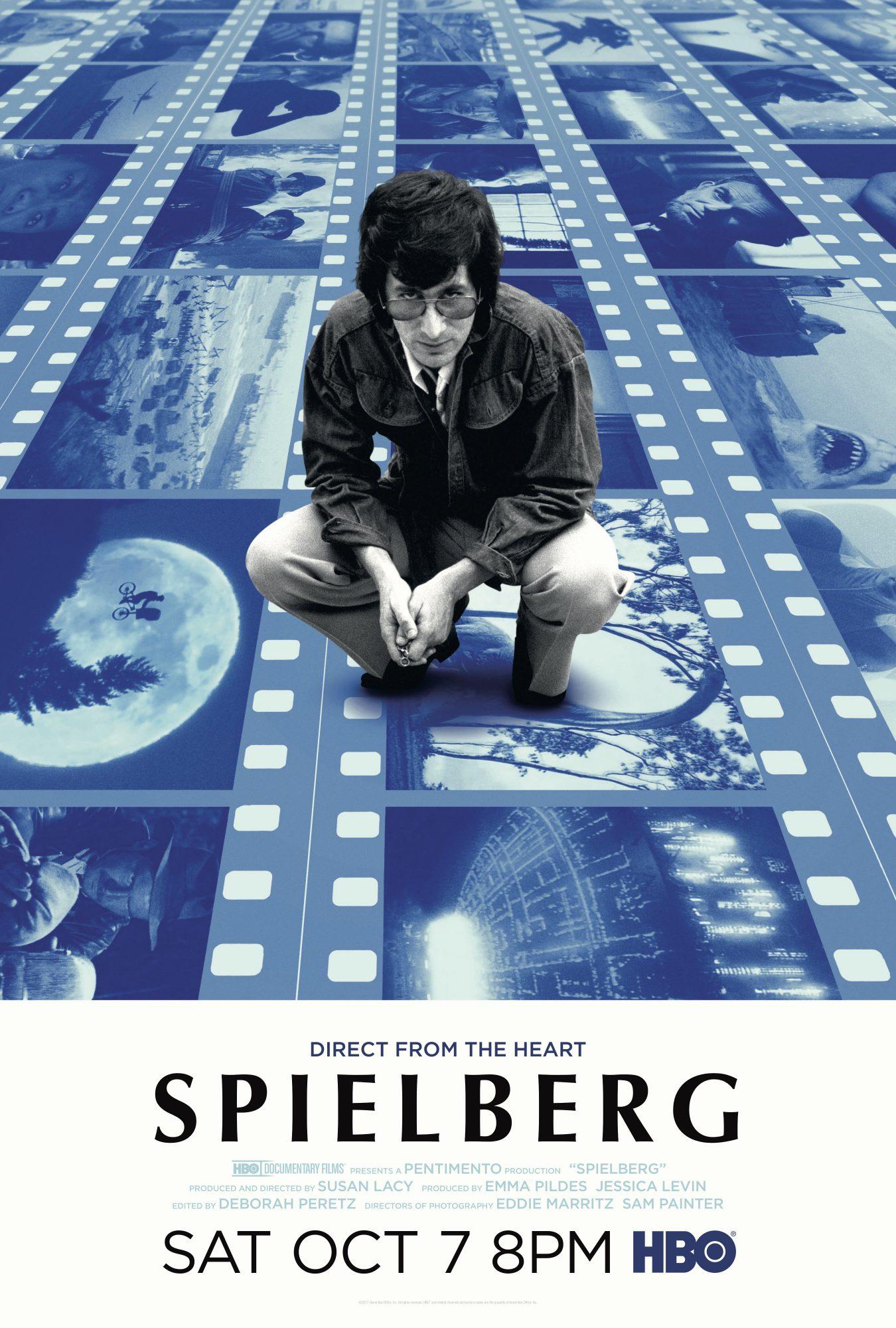 1385561_MKT-PA_Spielberg_KA_PO_v01[1]