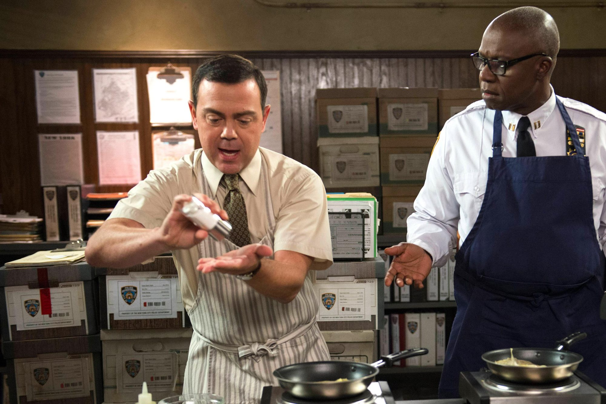 209Brooklyn99-S2-Ep209_SCN20_0416_f_hires2