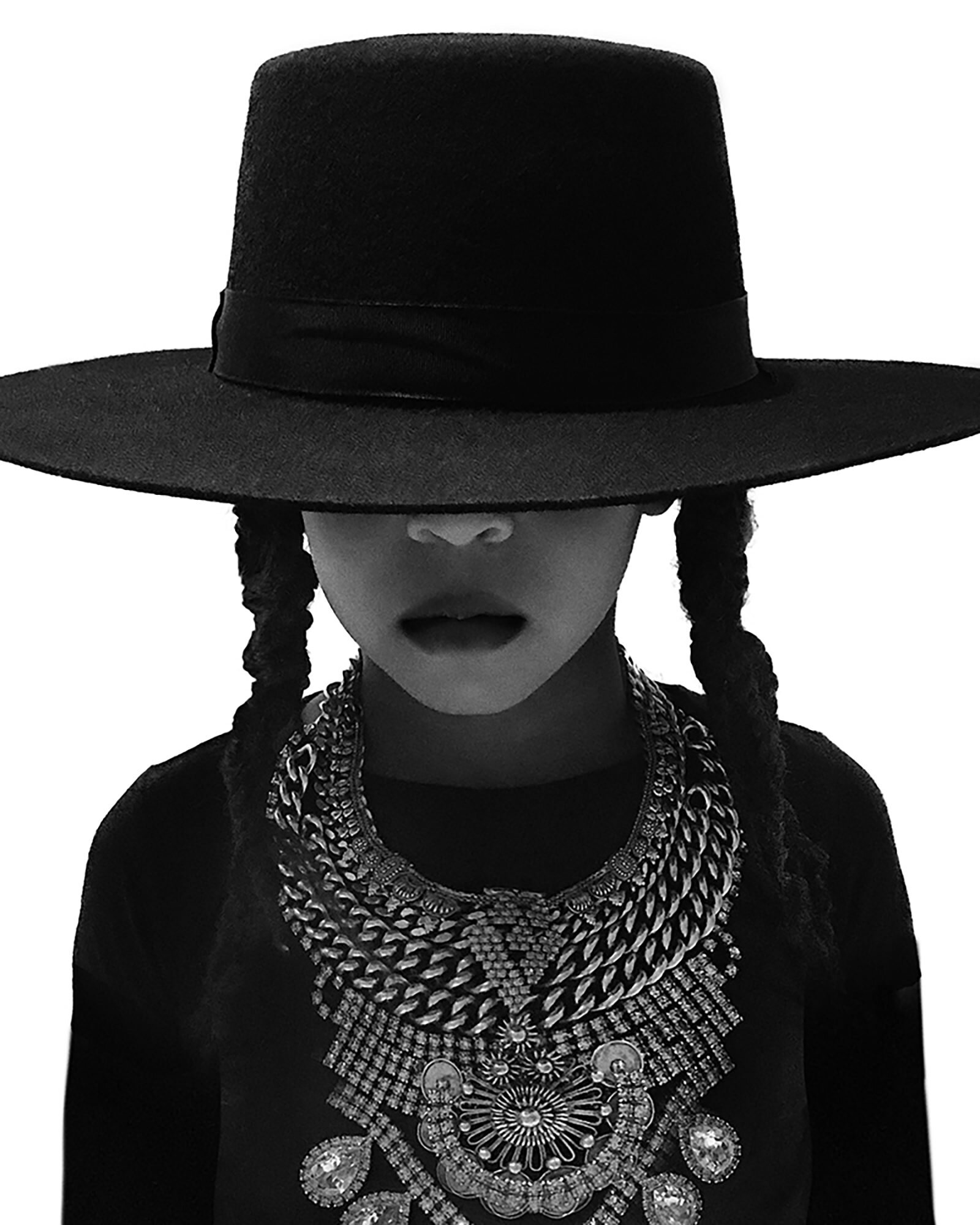 Beyonce Formation Photos Blue Ivy Michelle Obama More Ew Com