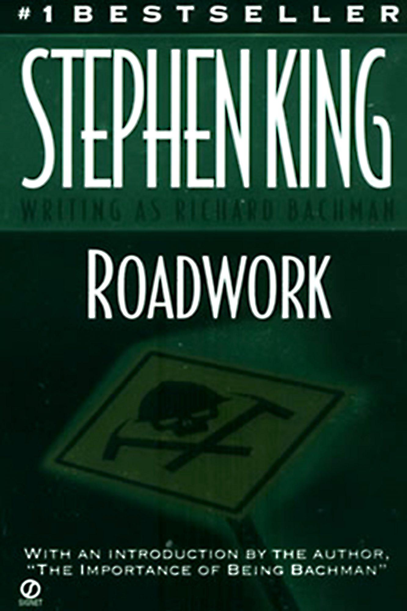 4-roadwork