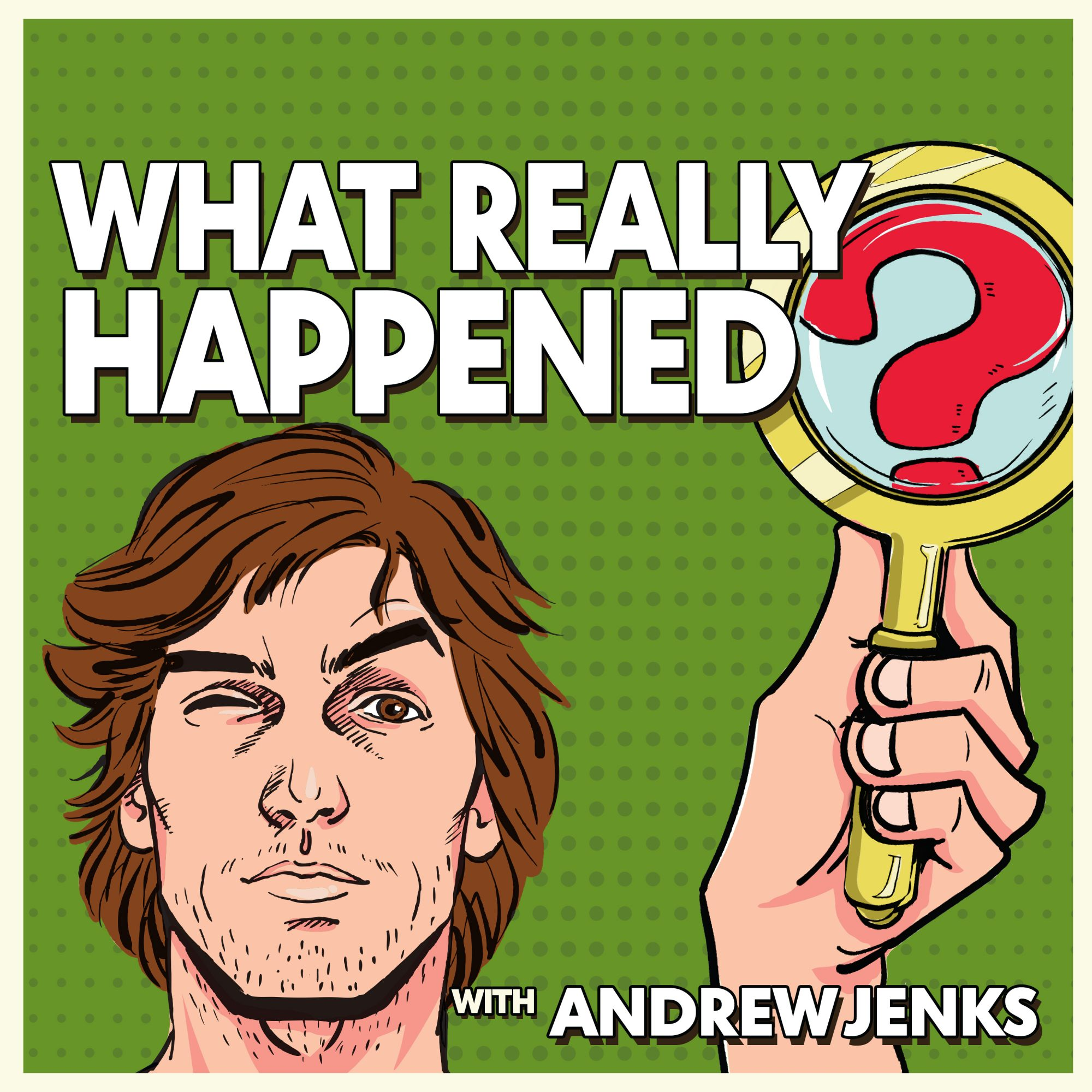 Andrew-Jenks---What-Really-Happened-Cover---FINAL
