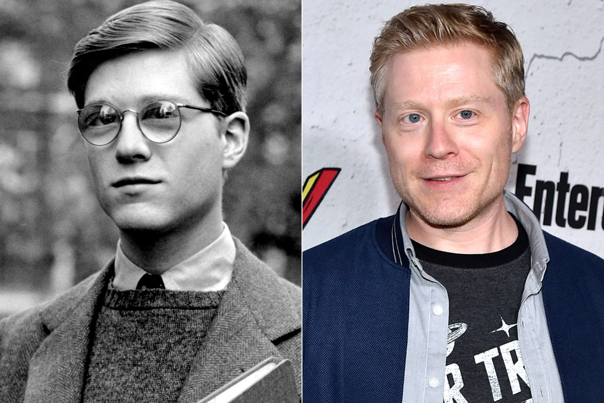 AnthonyRapp