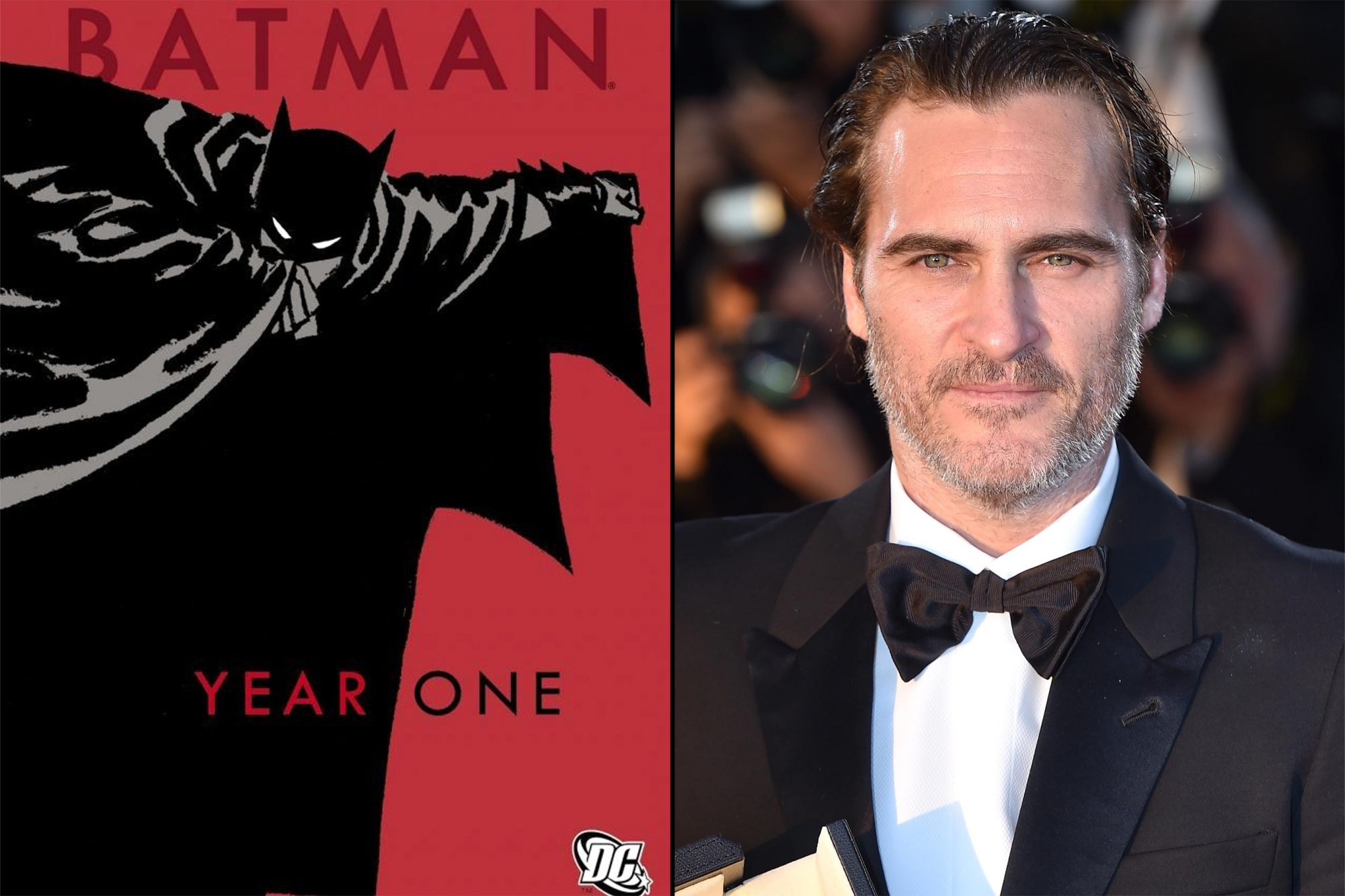 Batman-Joaquin-Phoenix