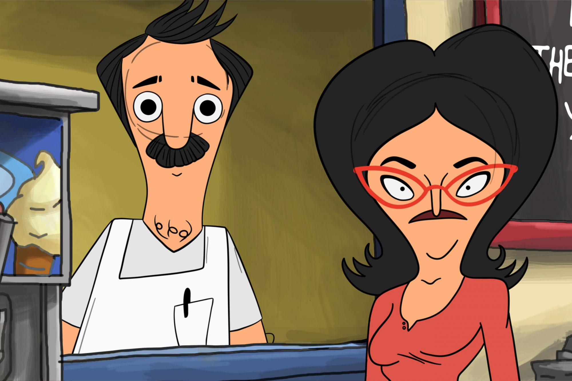 BobsBurgers_714_Brunchsquatch_33B_03