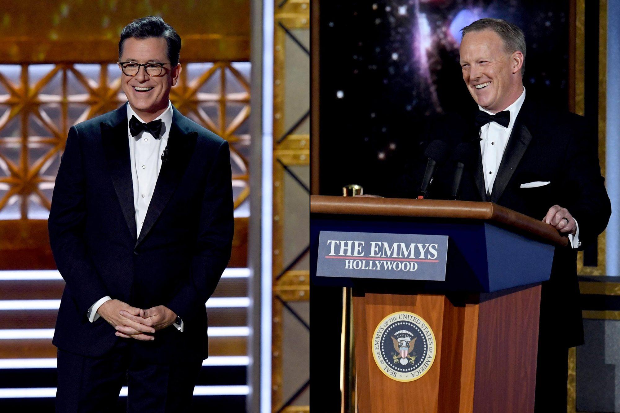 Colbert-Spicer