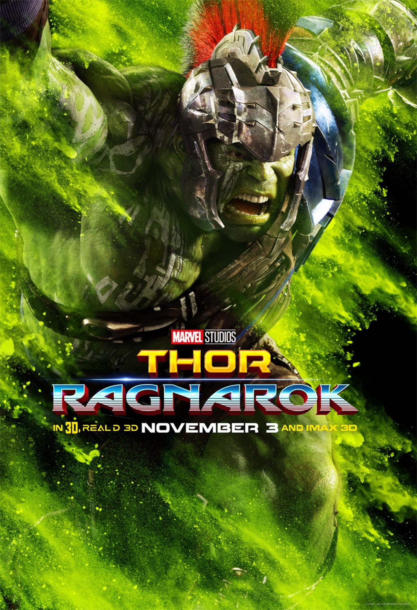 CR_Krackle_Hulk_v2_sm