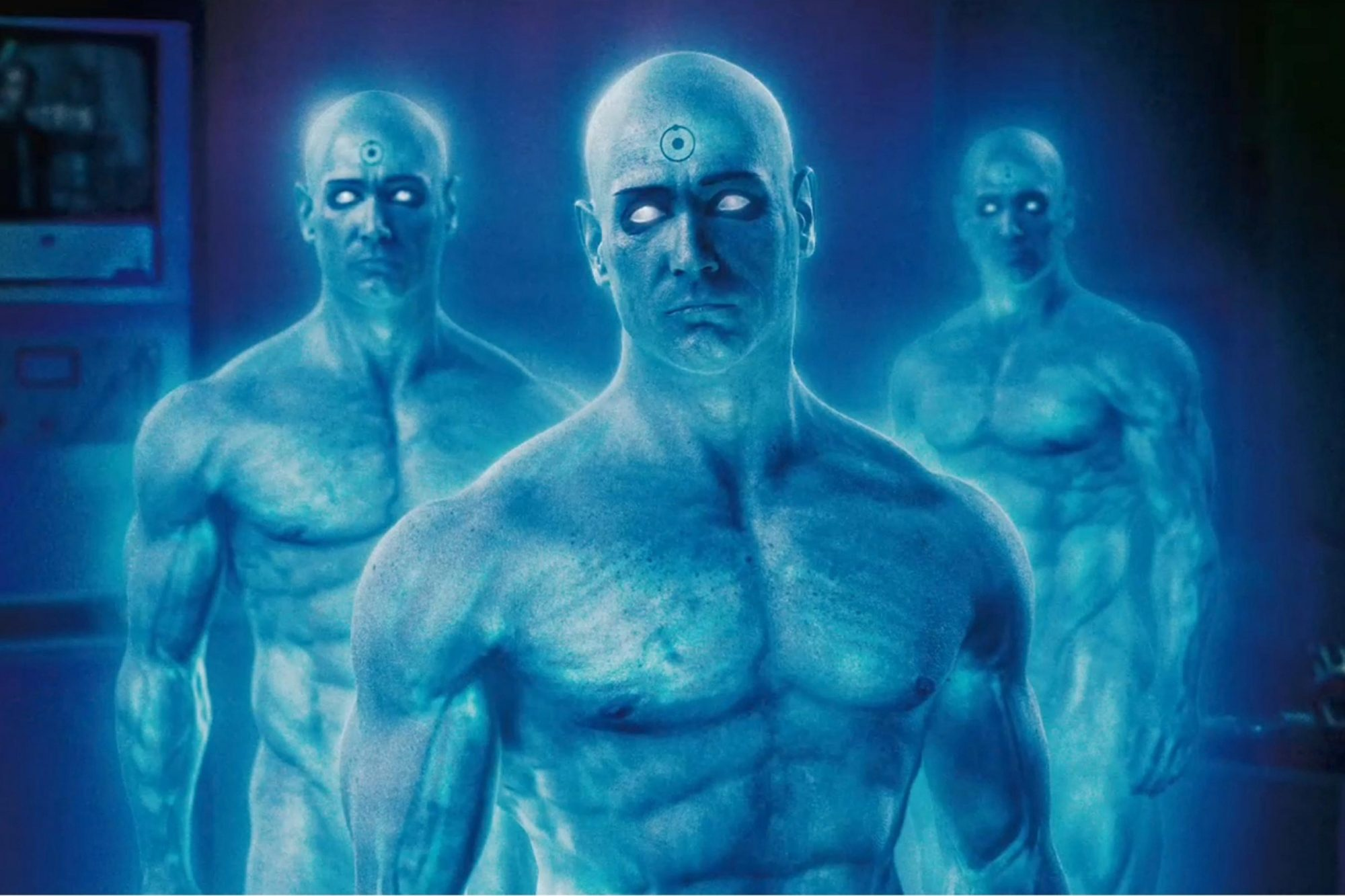 Doctor-Manhattan-Watchmen