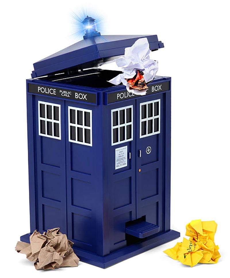 edf6_doctor_who_tardis_trash_can