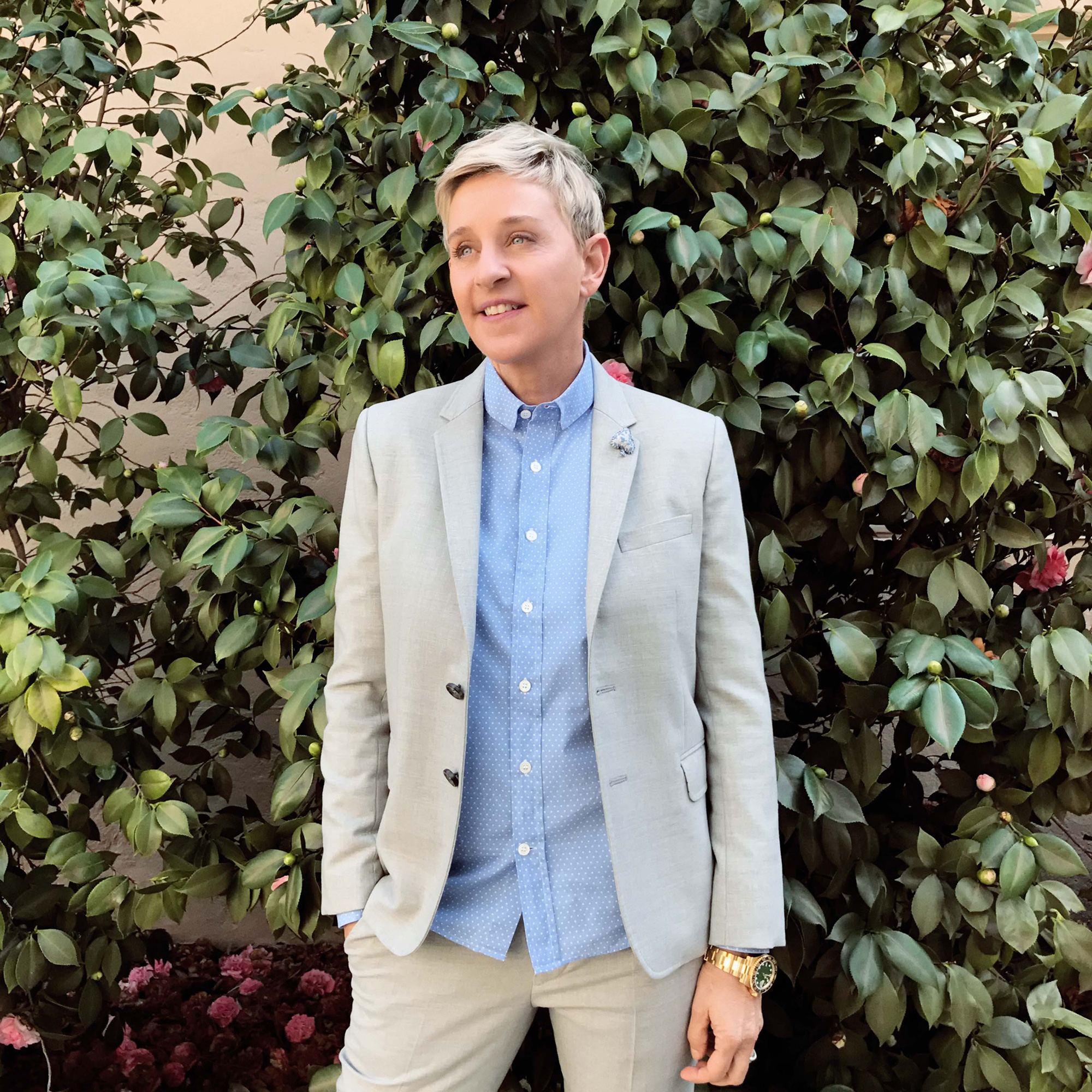 Ellen-Degeneres_Luisa-Dorr-TIME-Firsts-2017