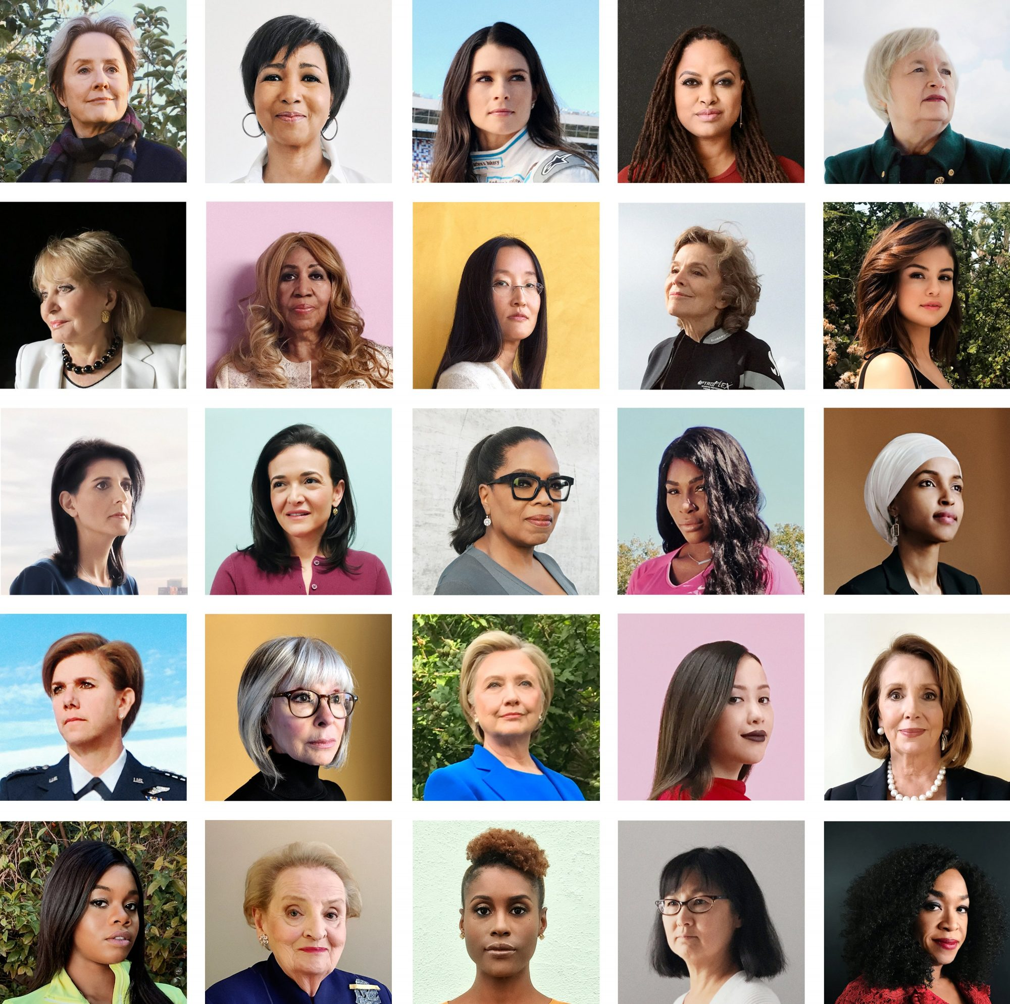 final-with-hillary-time-firsts-women-changing-the-world-2017-v2-square-for-video-gfx-copy