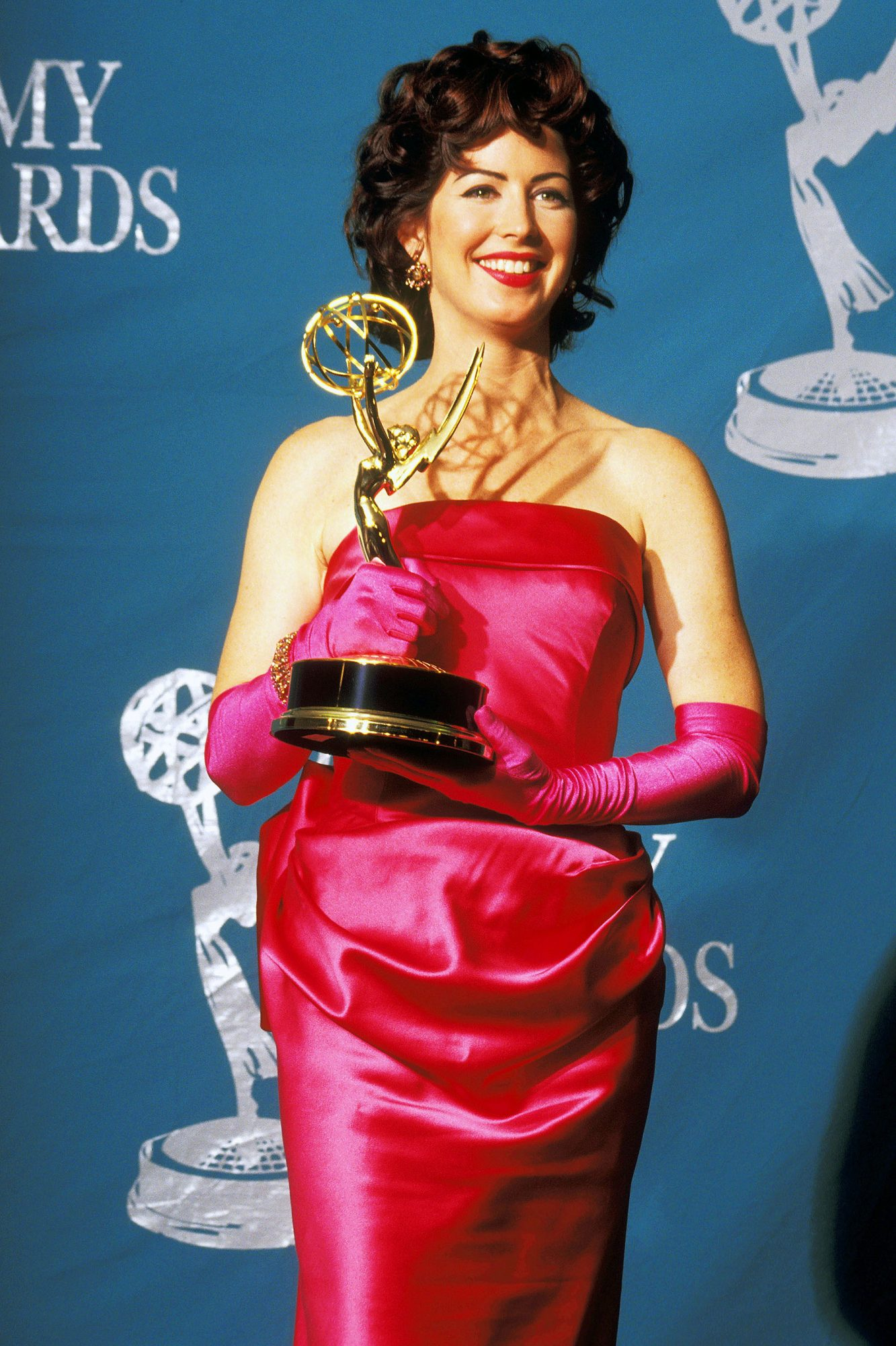 44th Annual Primetime Emmy Awards