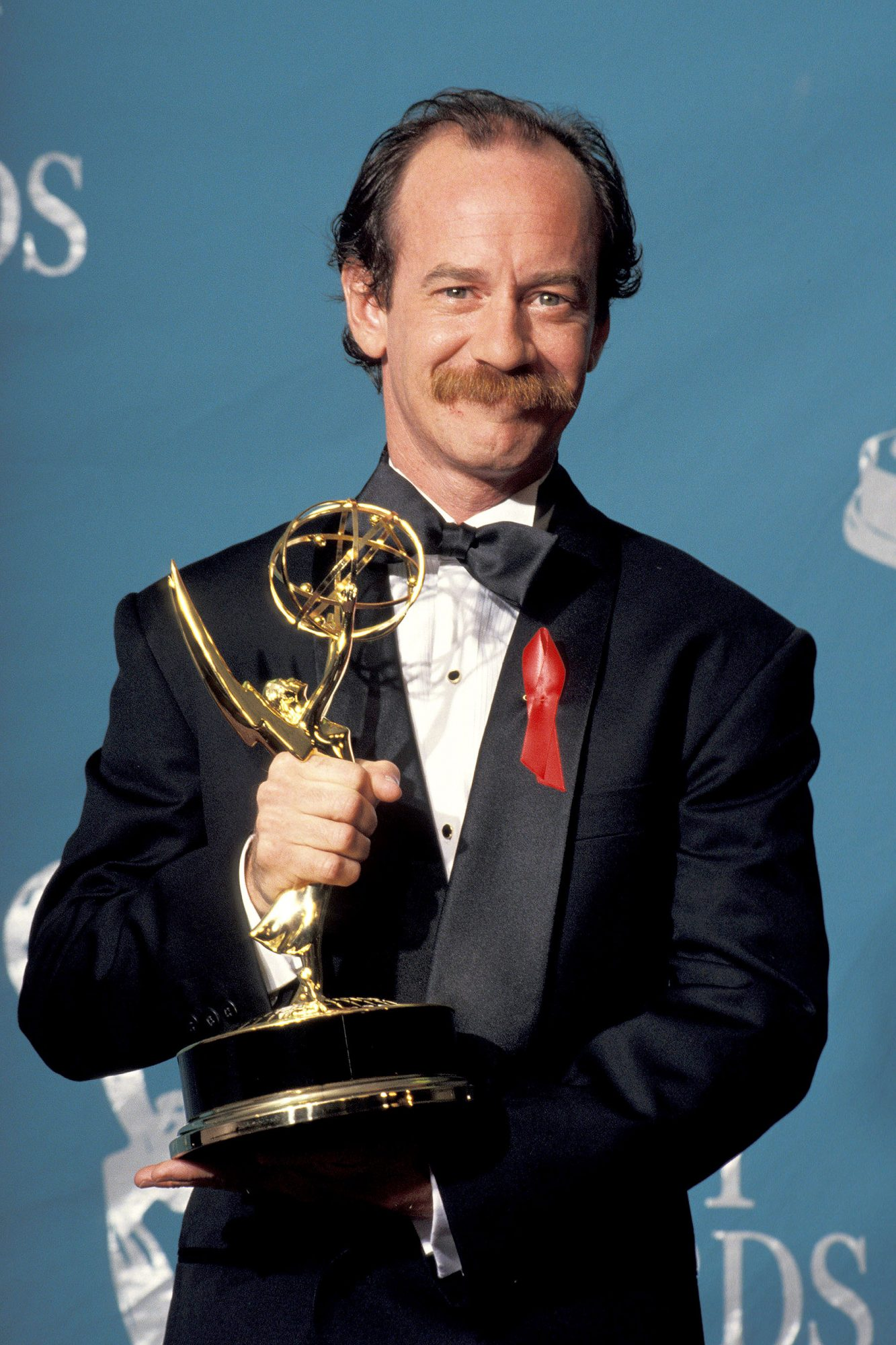 44th Annual Emmy Awards