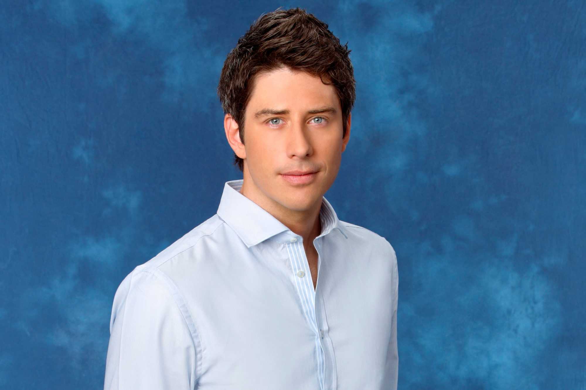 "ABC's ""The Bachelorette"" - Season Eight"