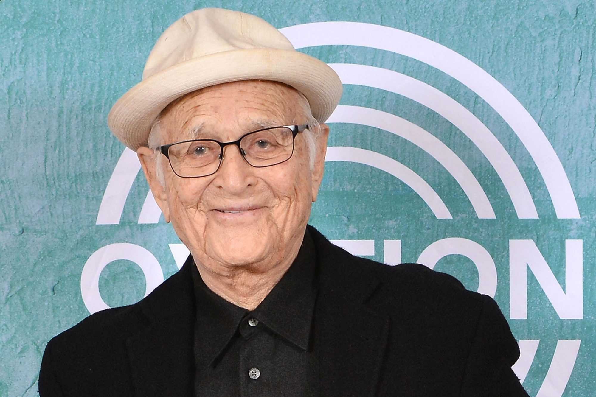 Ovation Kicks Off 2016 Winter TCA Tour By Introducing Three Series Featuring Rachel Hunter, Reza Aslan, Norman Lear And Yannick Bisson