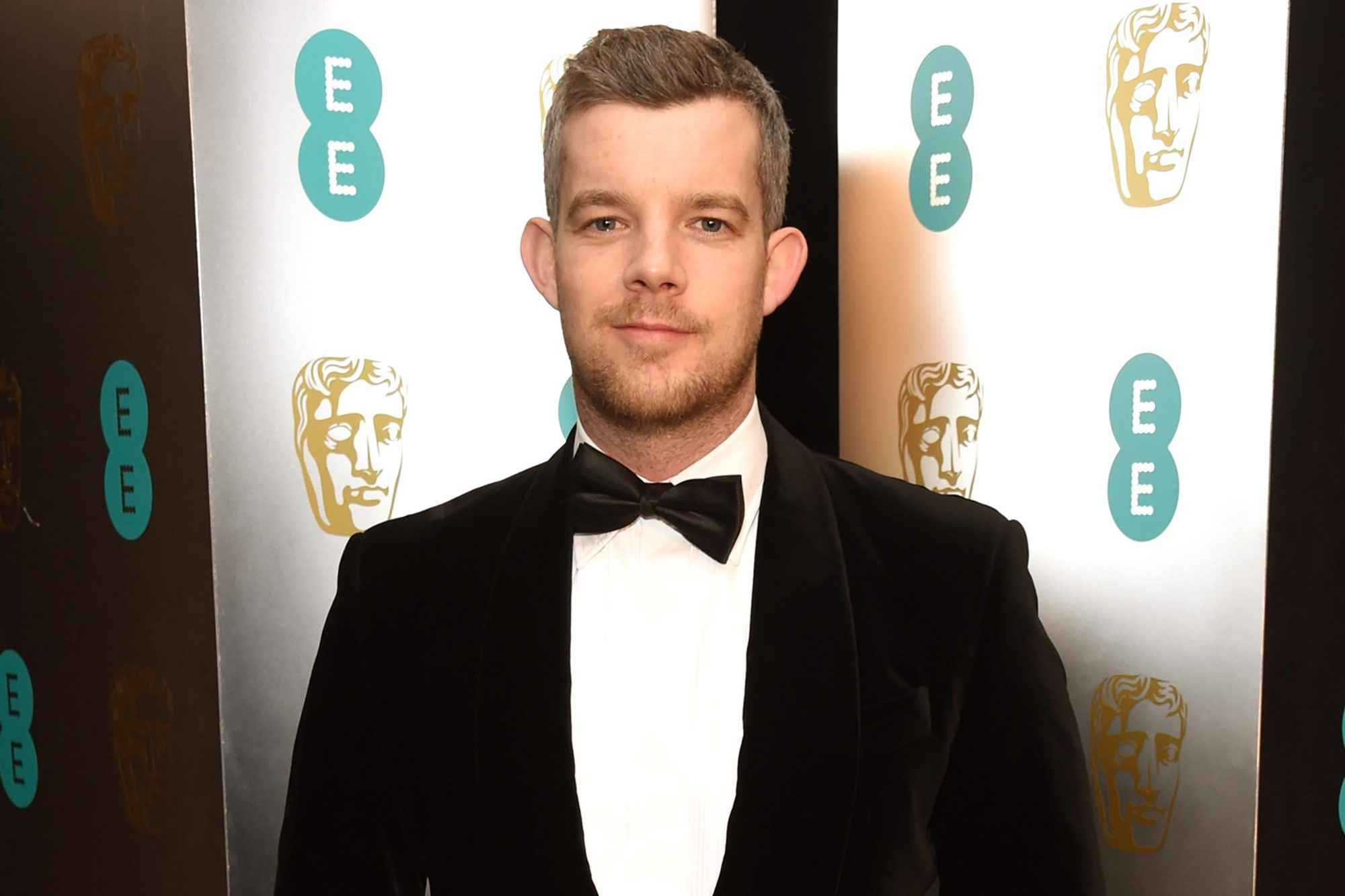 EE British Academy Film Awards After Party Dinner - VIP Red Carpet Arrivals