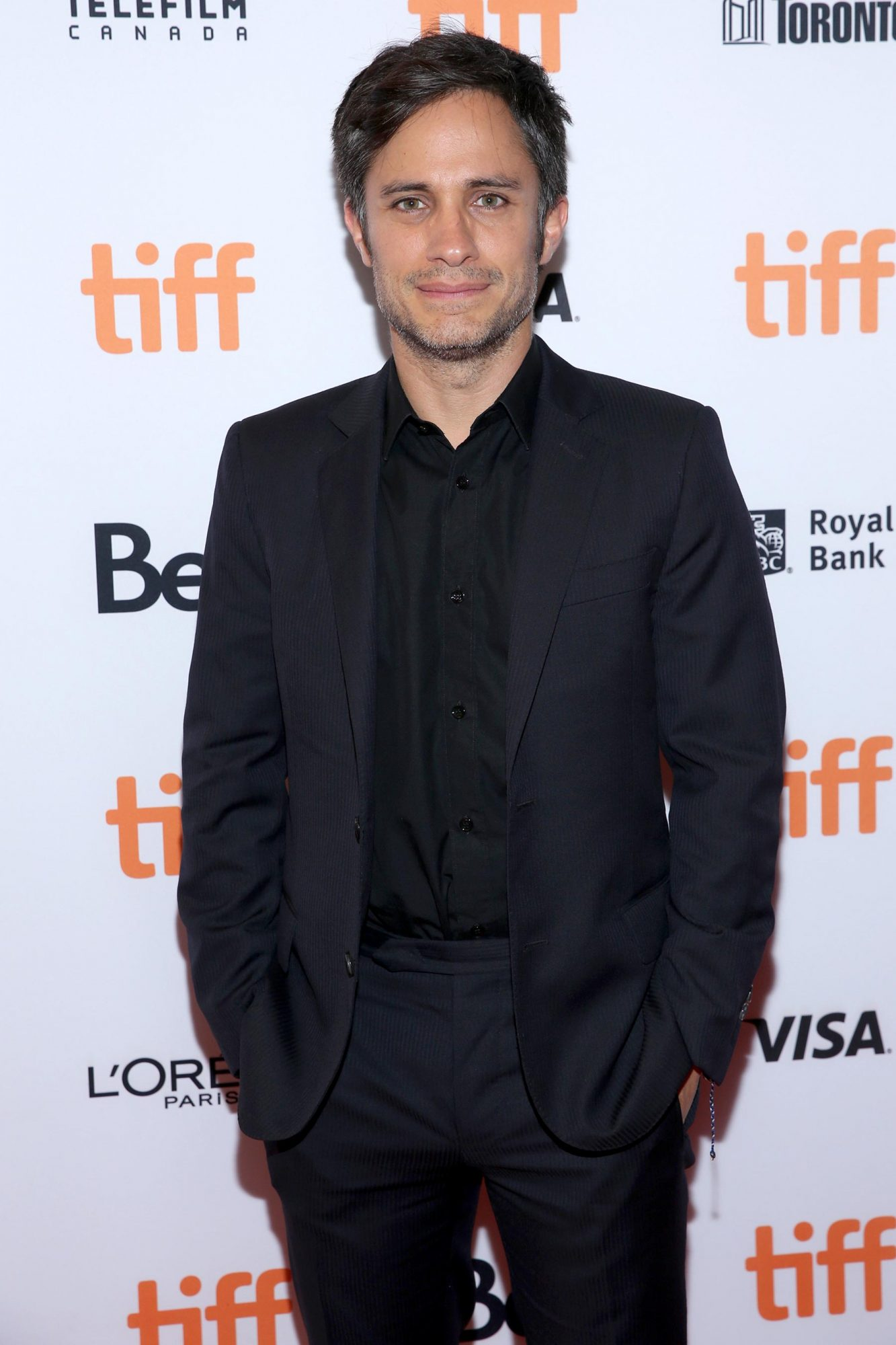"2017 Toronto International Film Festival - ""If You Saw His Heart"" Premiere"