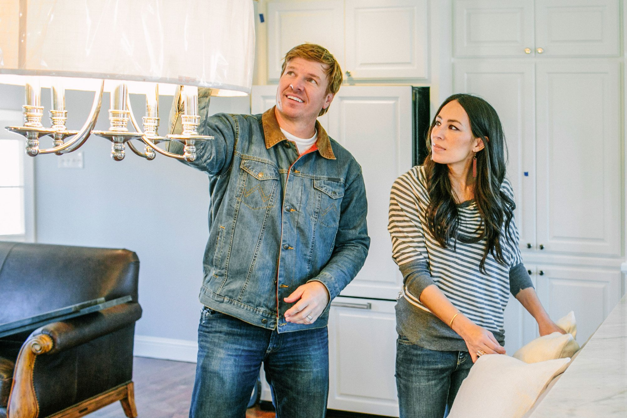 HGTV_Fixer Upper_Chip and J