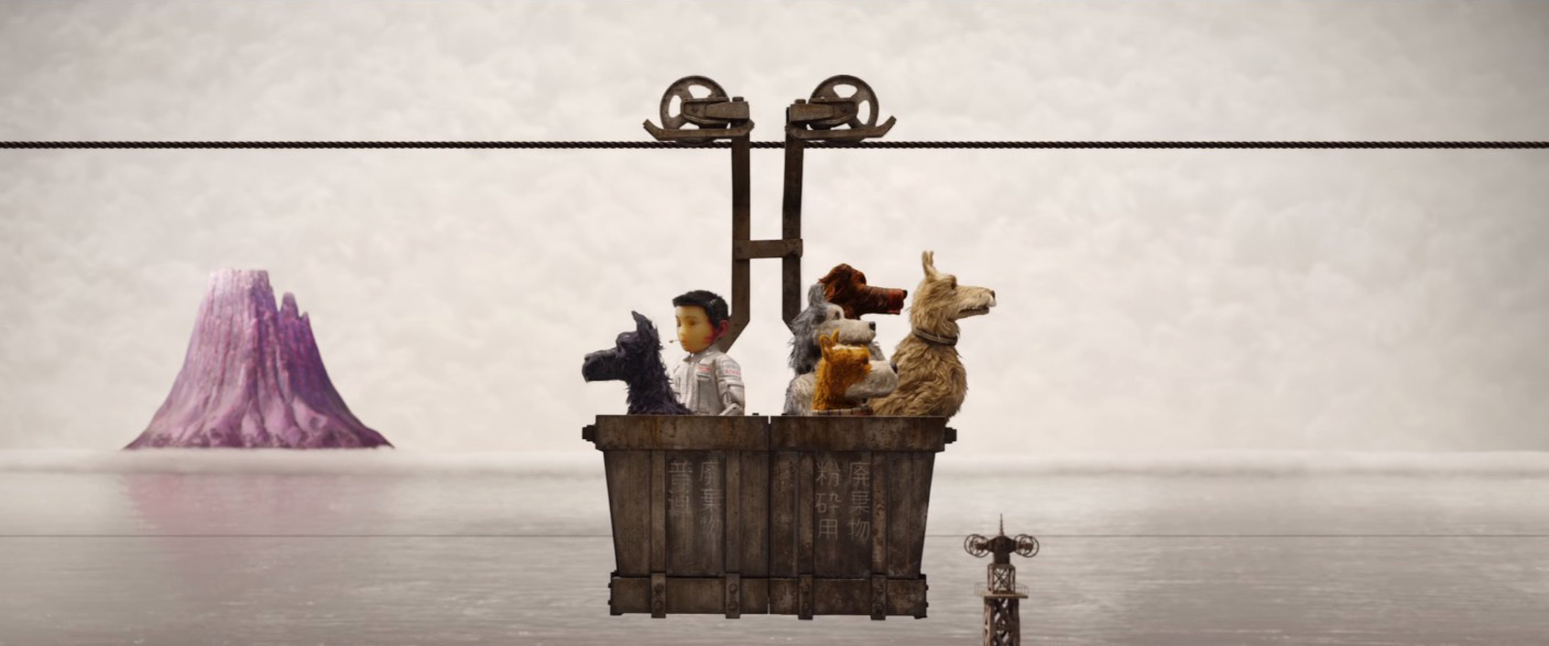 isleofdogs-adventure