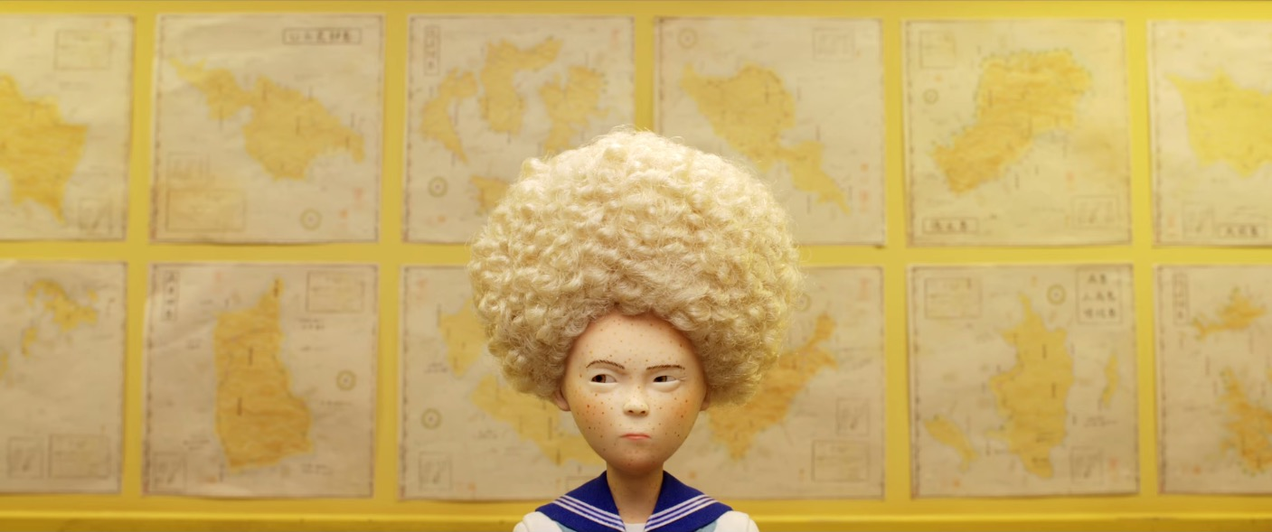 isleofdogs-color