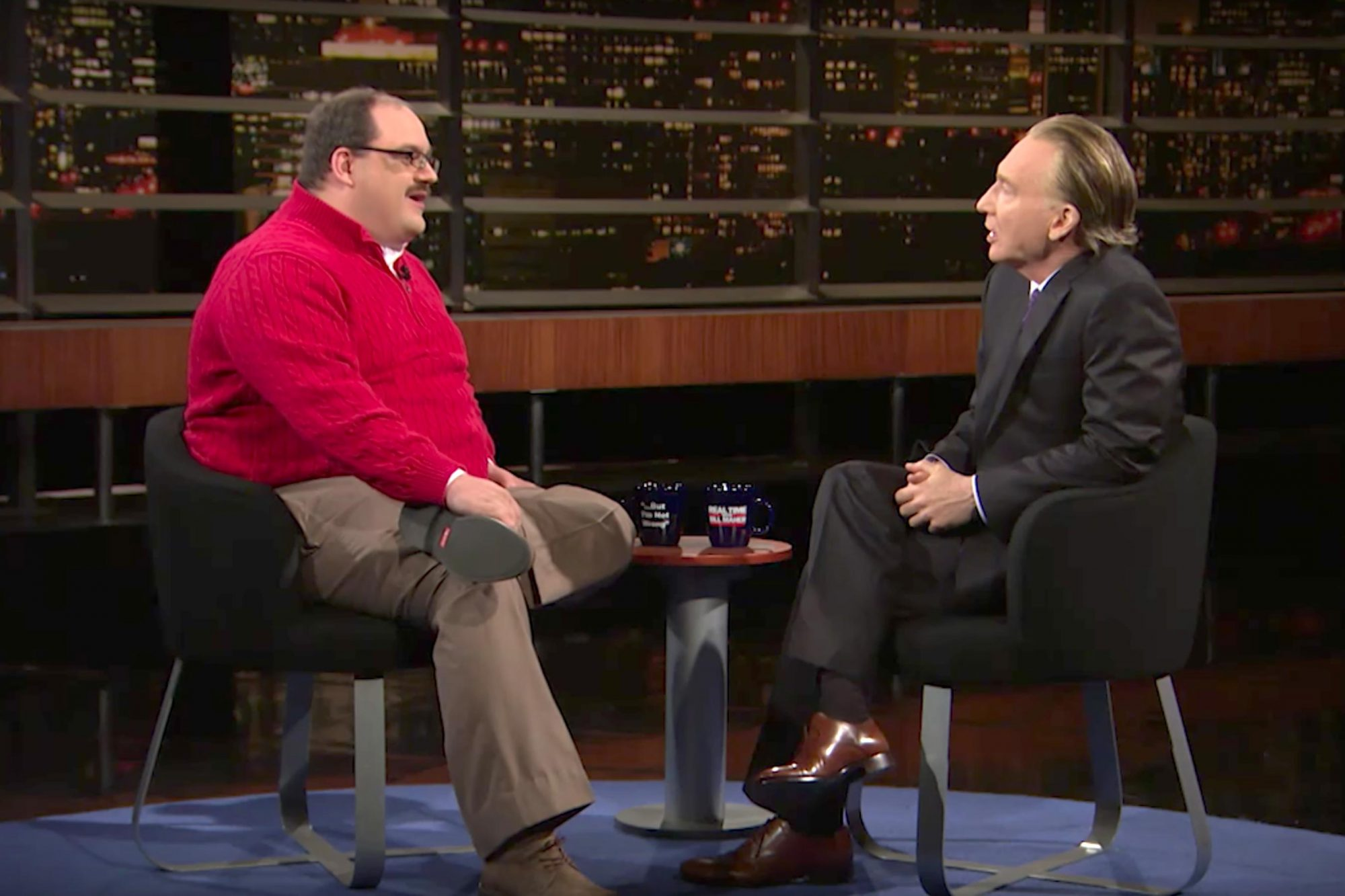 Ken-Bone-Real-Time-with-Bill-Maher
