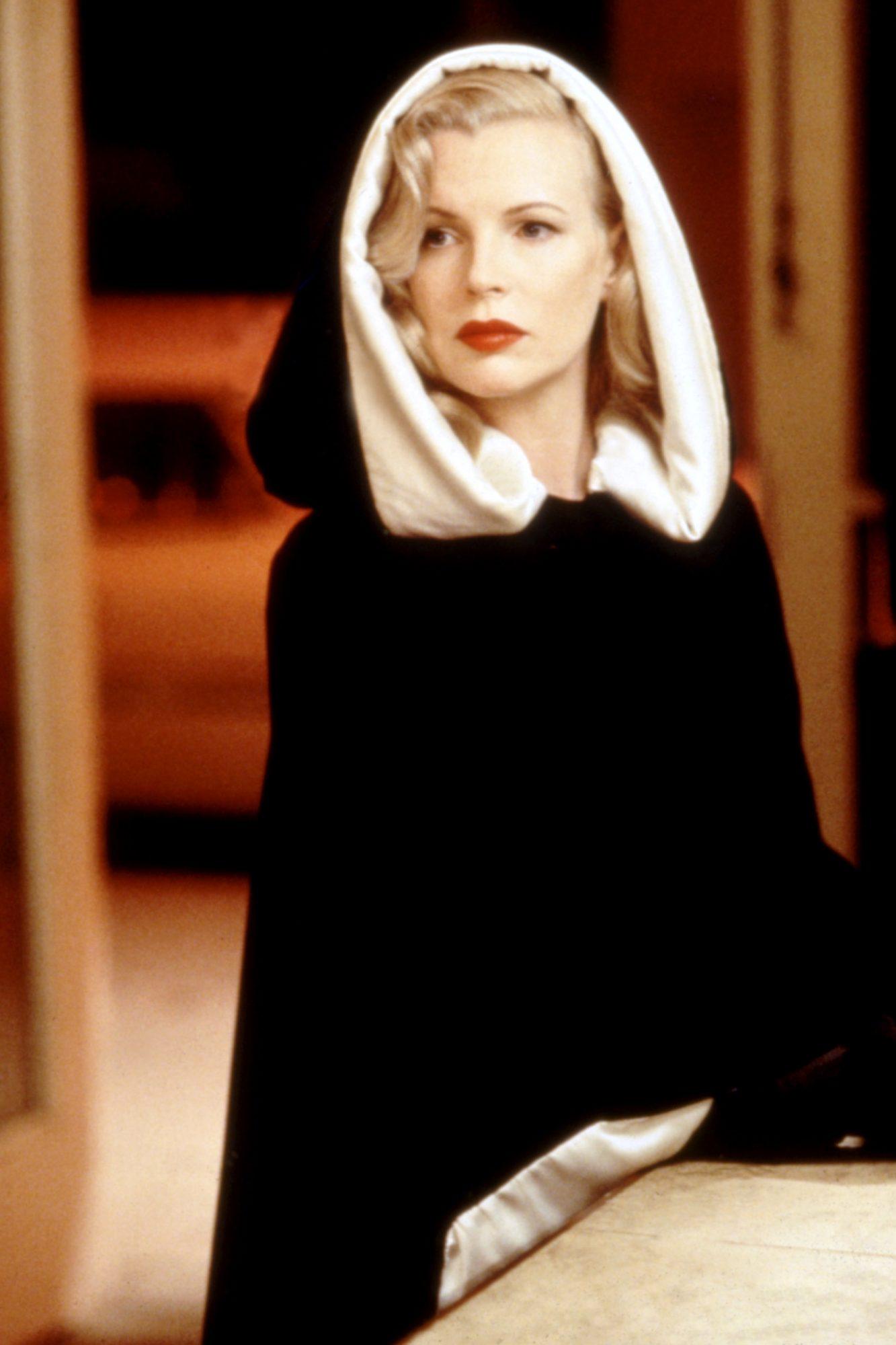 L.A. CONFIDENTIAL, Kim Basinger, 1997