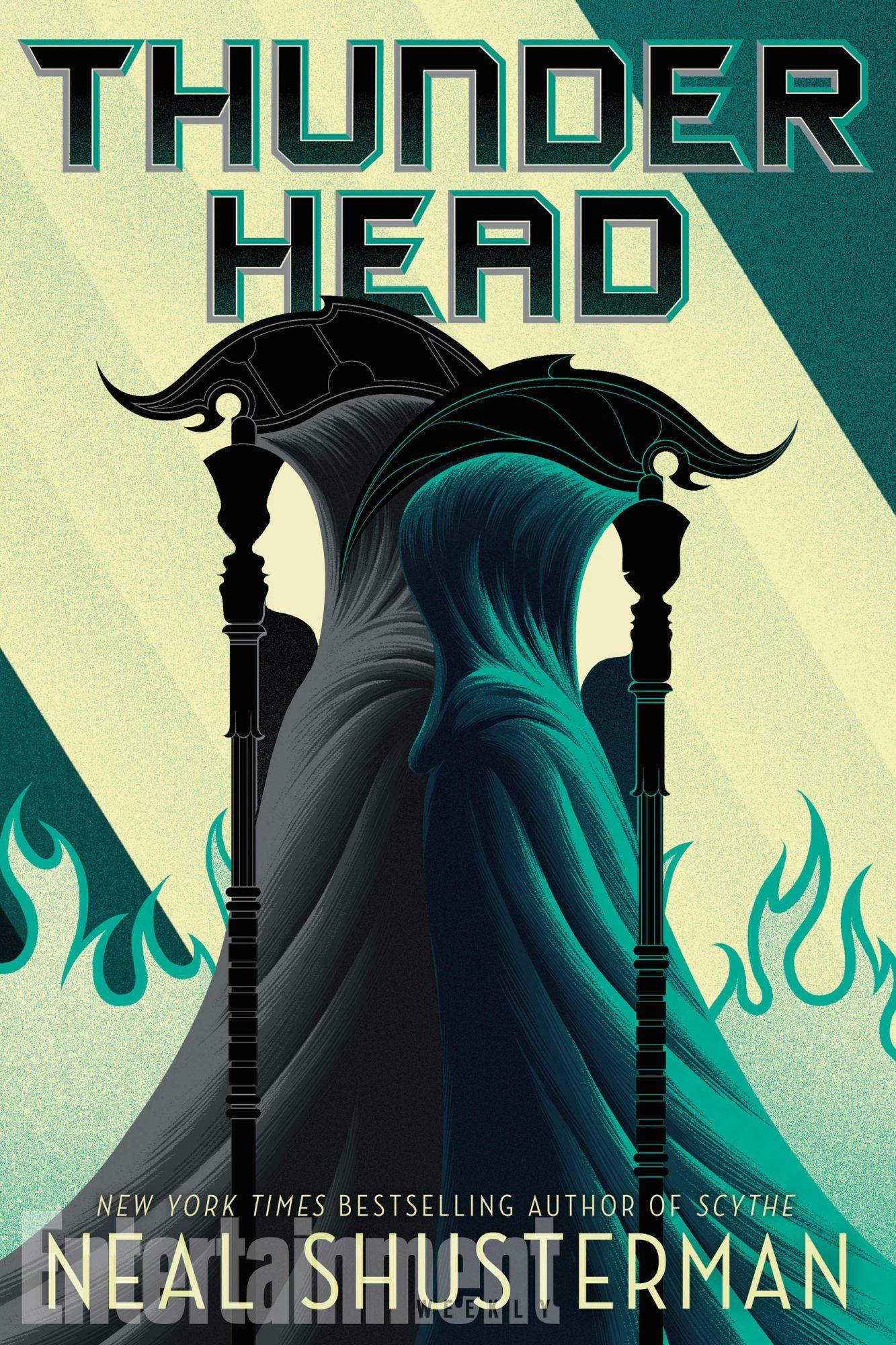 (WATERMARKED) Thunderhead