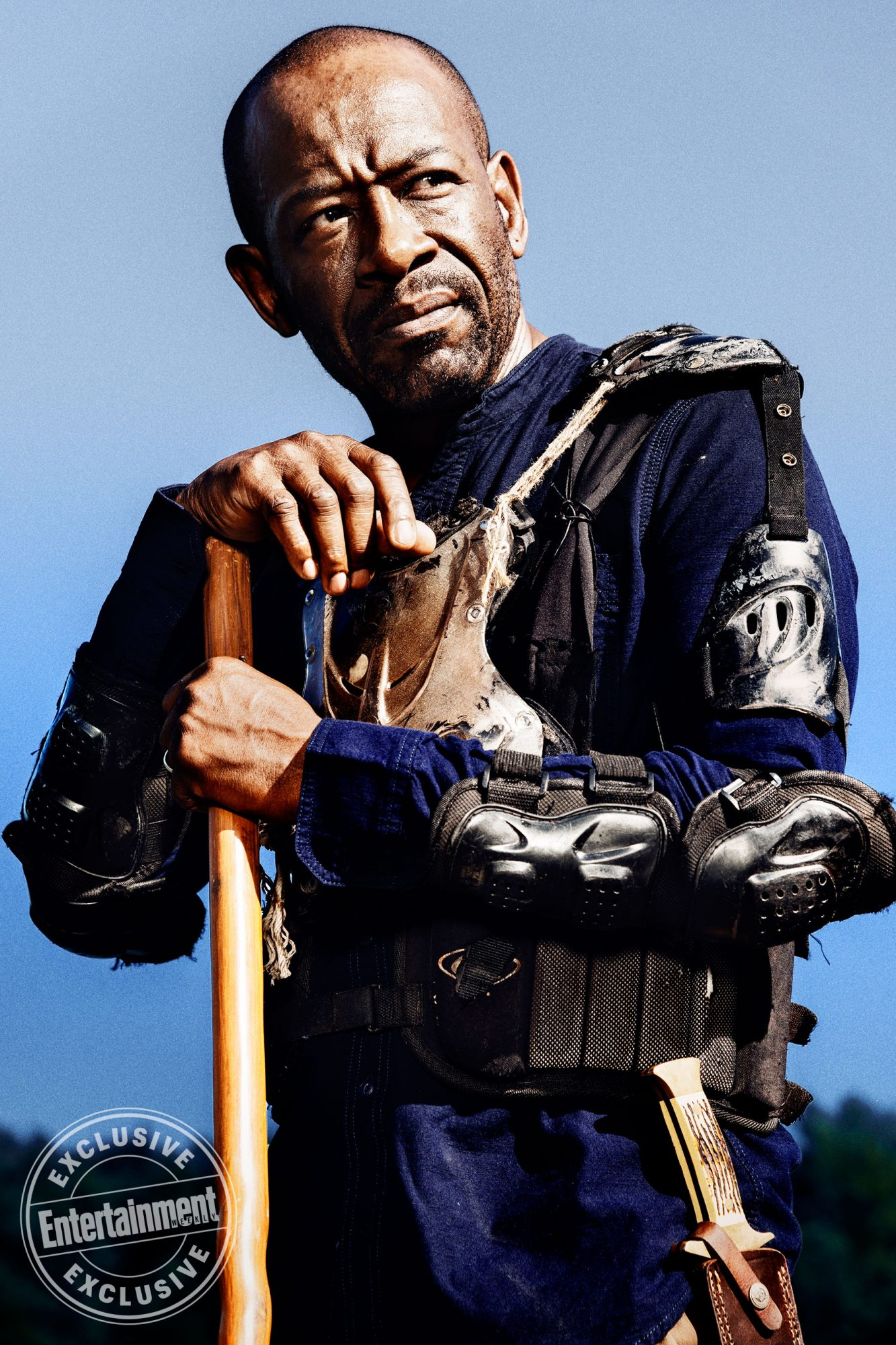 Lennie-James-as-Morgan-Jones --The-Walking-Dead-_-Season-8,-Gallery---Photo-Credit-Alan-Clarke,-AMC_3
