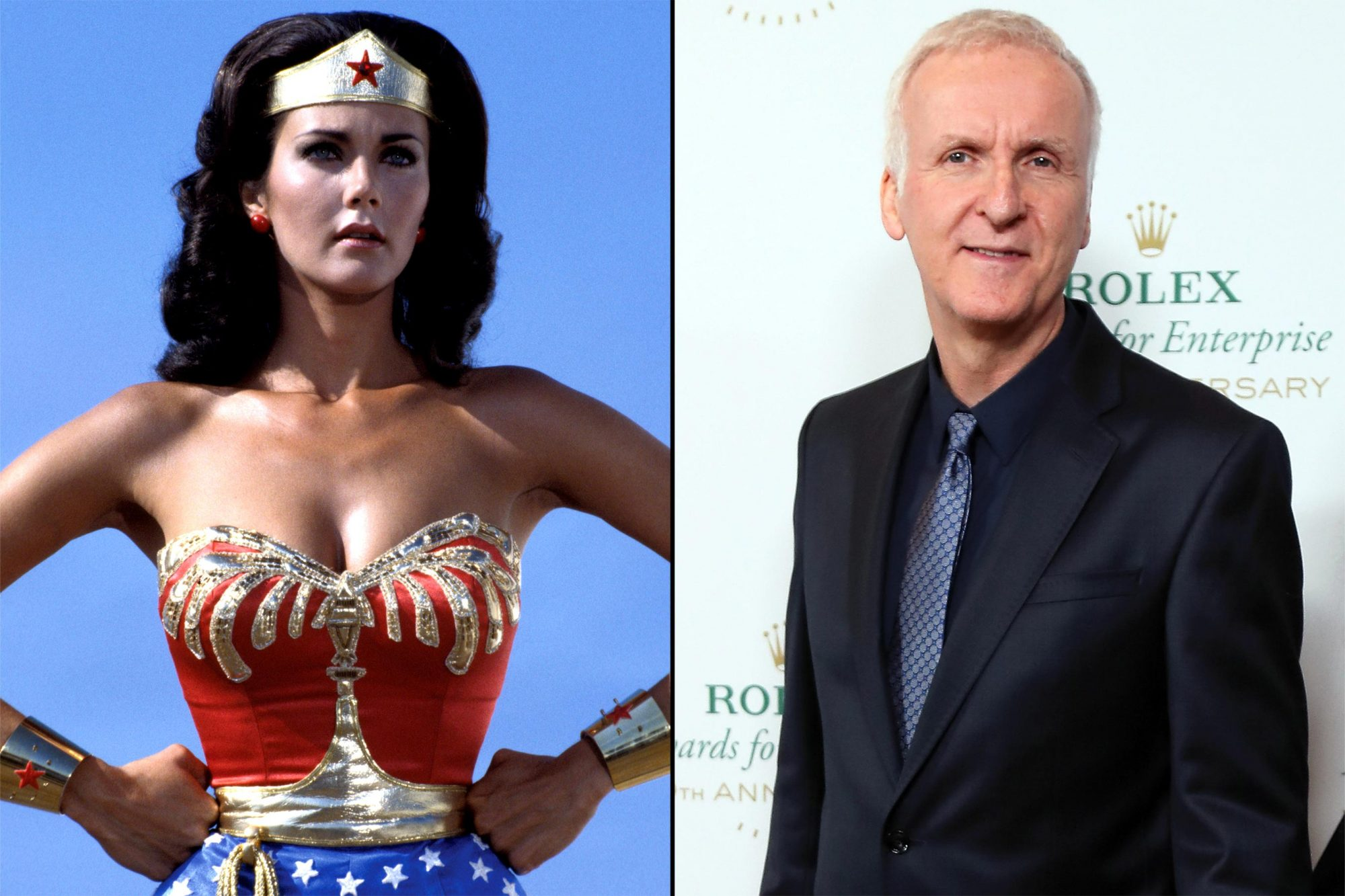 LYNDA-CARTER-JAMES-CAMERON