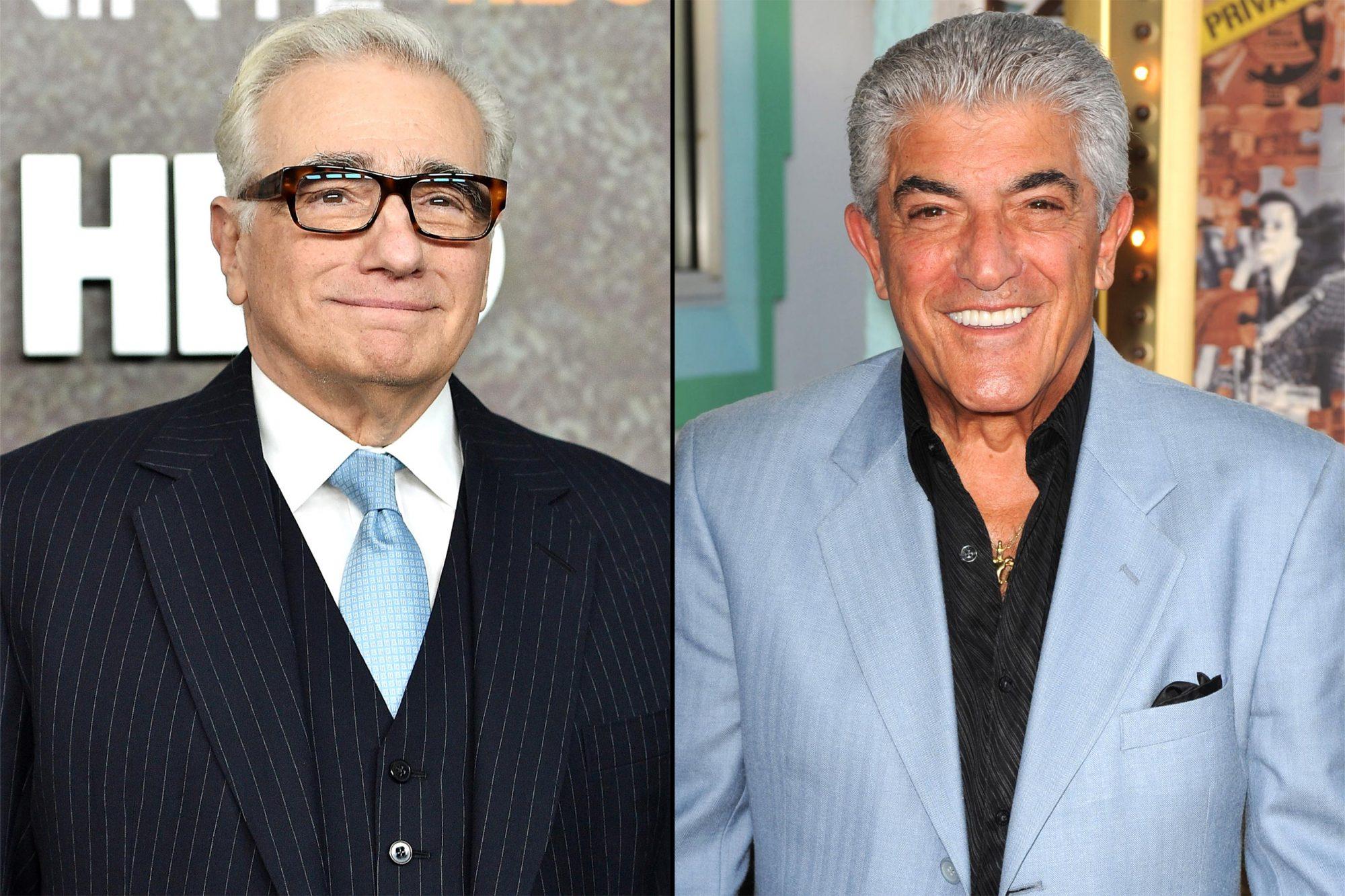 Martin-Scorsese-Frank-Vincent