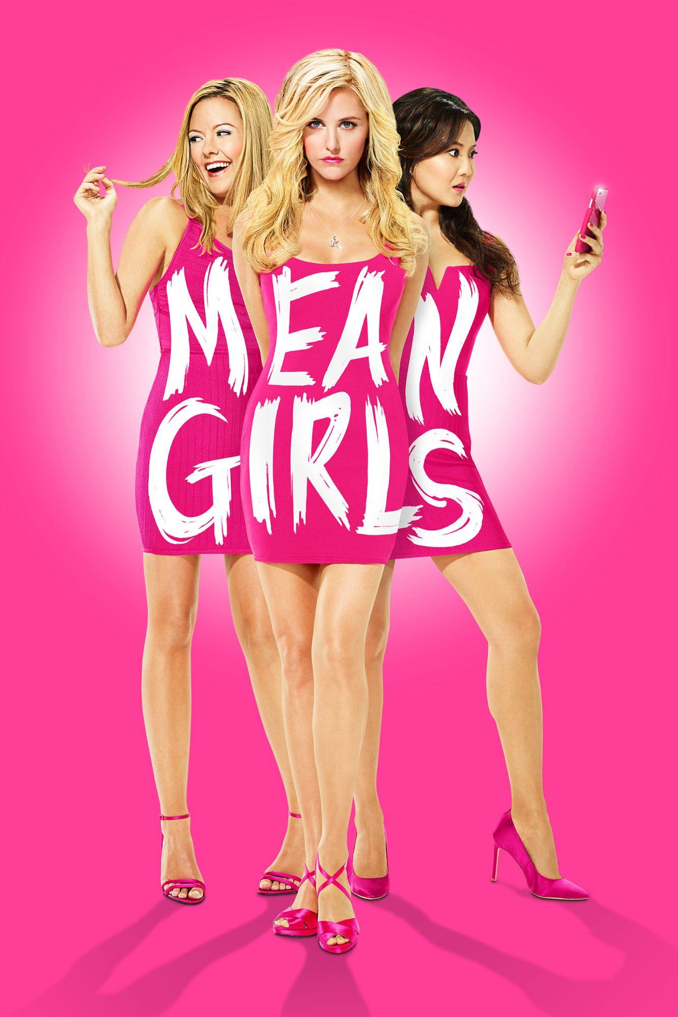 MEAN-GIRLS-Key-Art-No-Billing-Tight_Captioned
