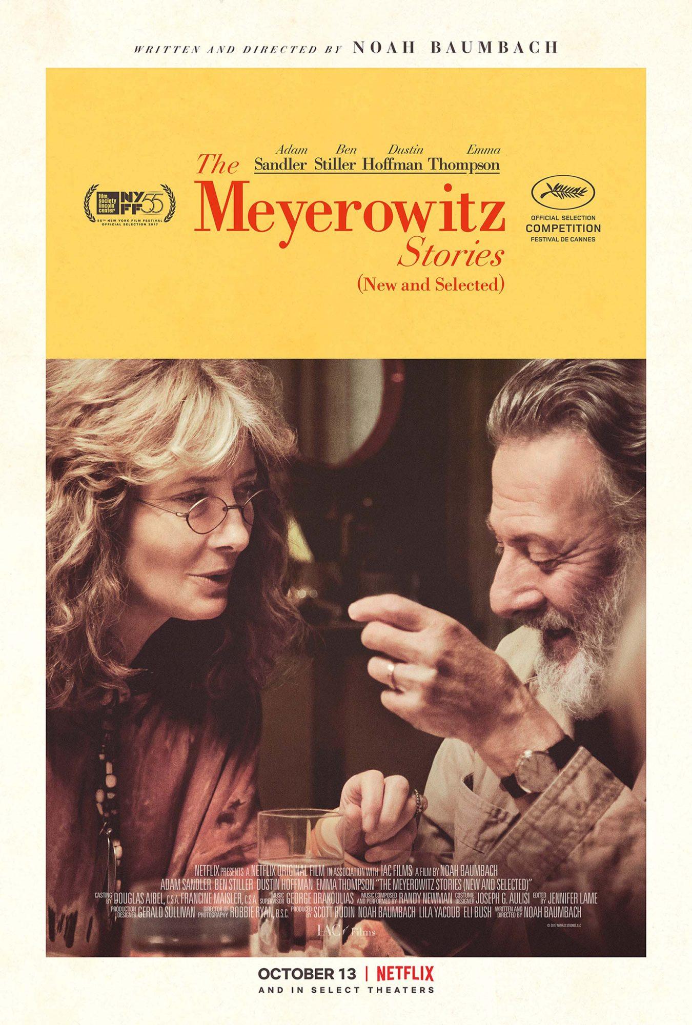 -MEYEROWITZ_STORIES_Vertical_Couple_RGB