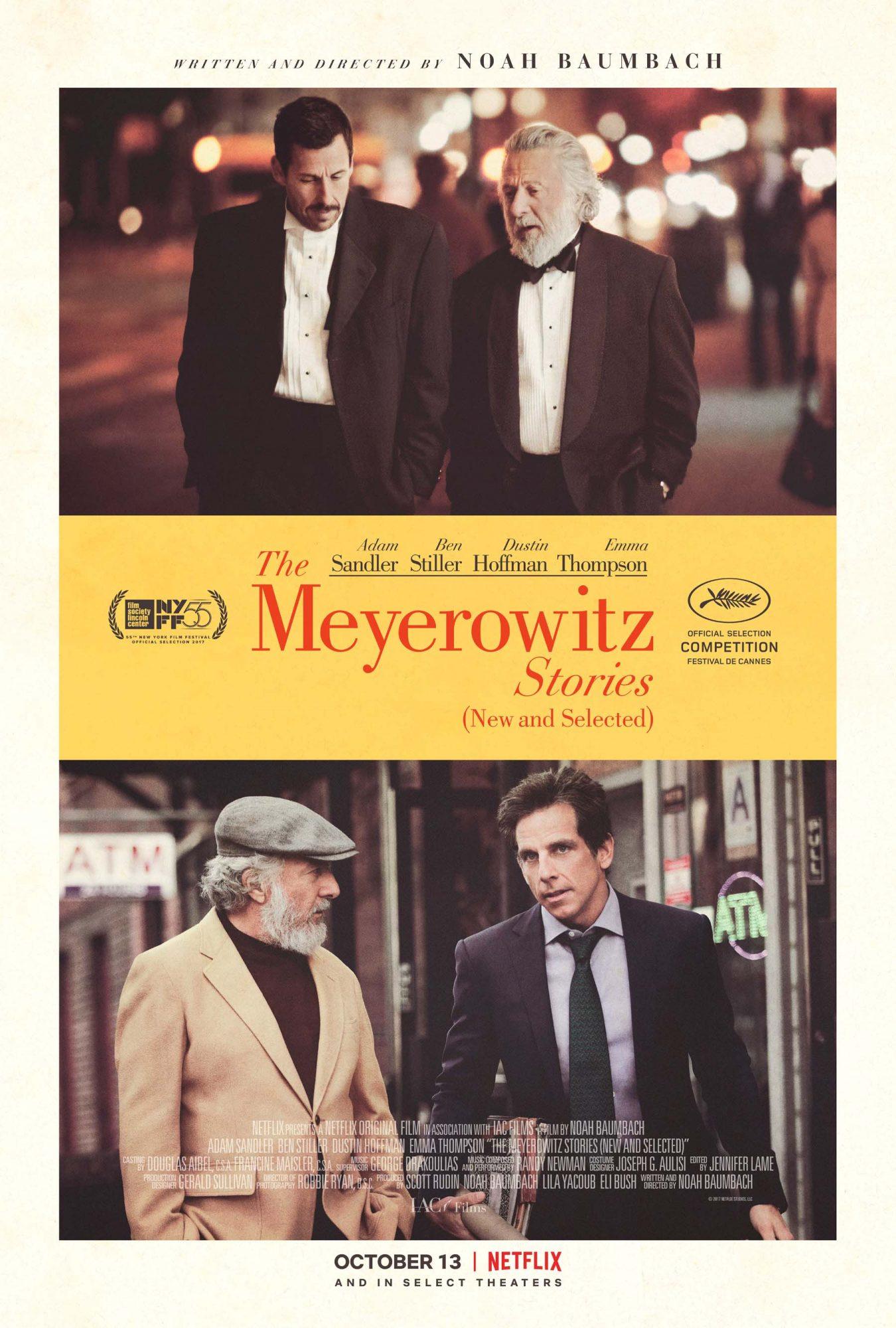 MEYEROWITZ_STORIES_WIP_Vertical-MAIN_RGB