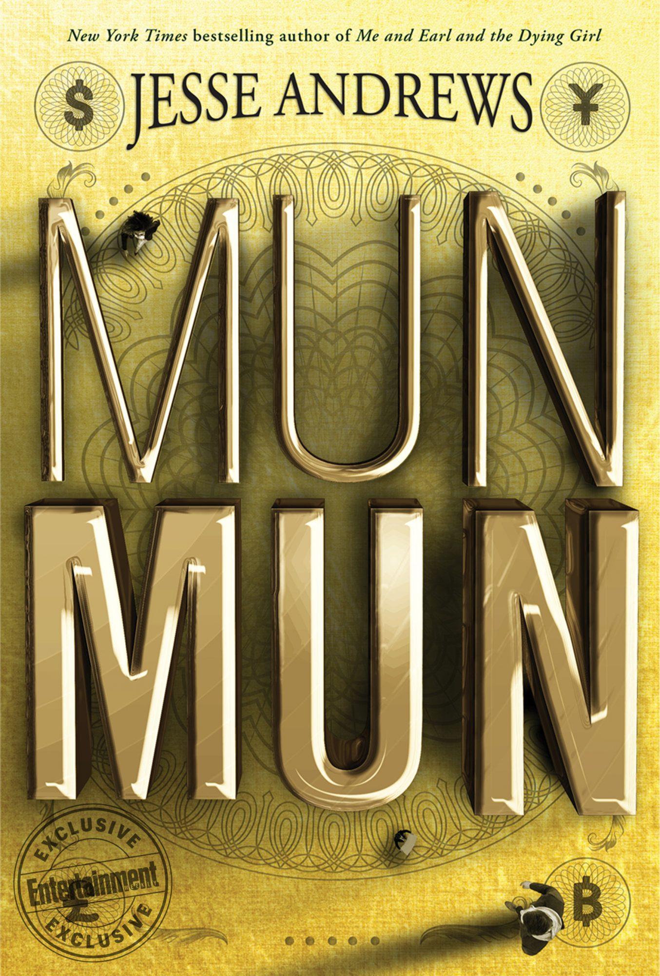 MunMun_Cover[1]