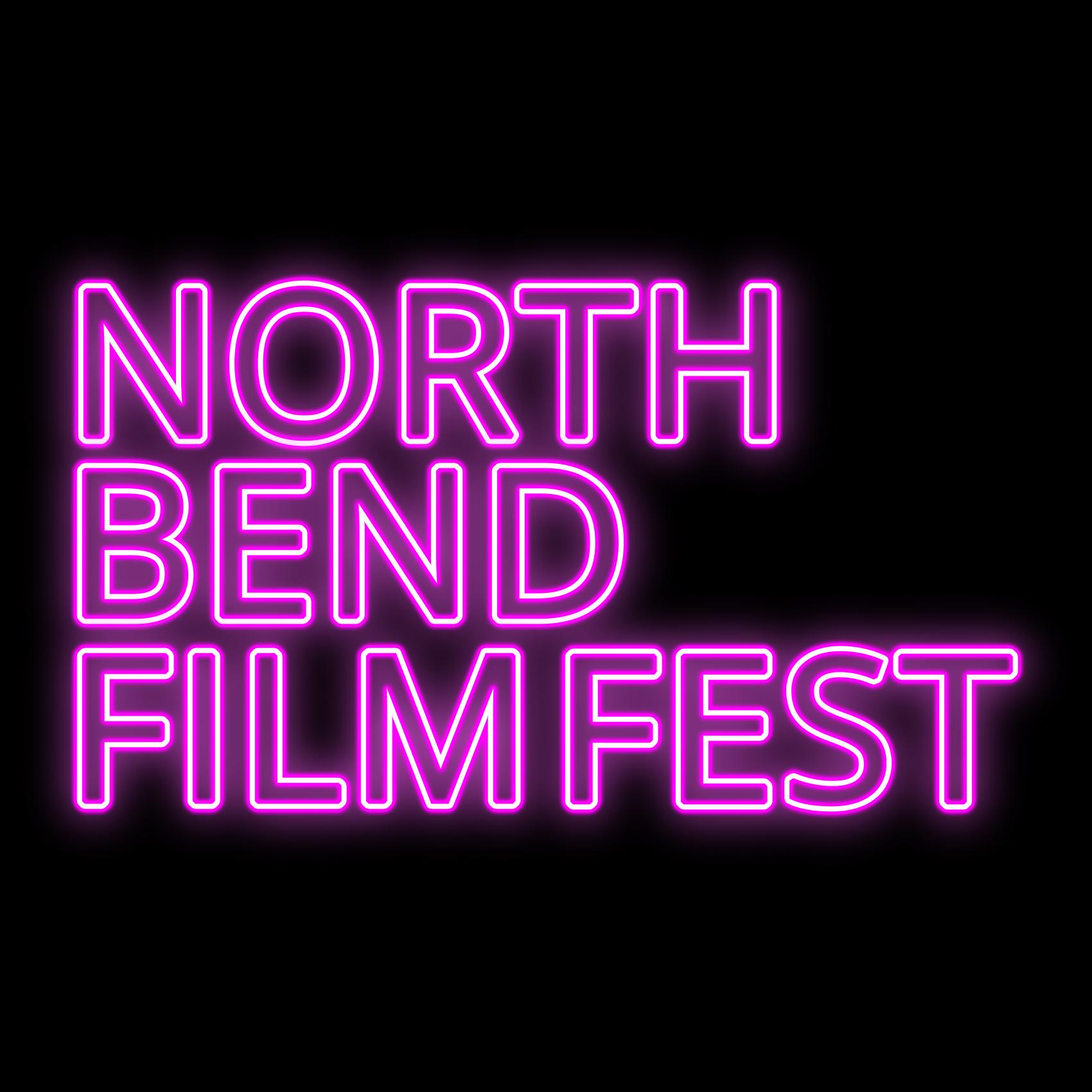 North Bend Logo