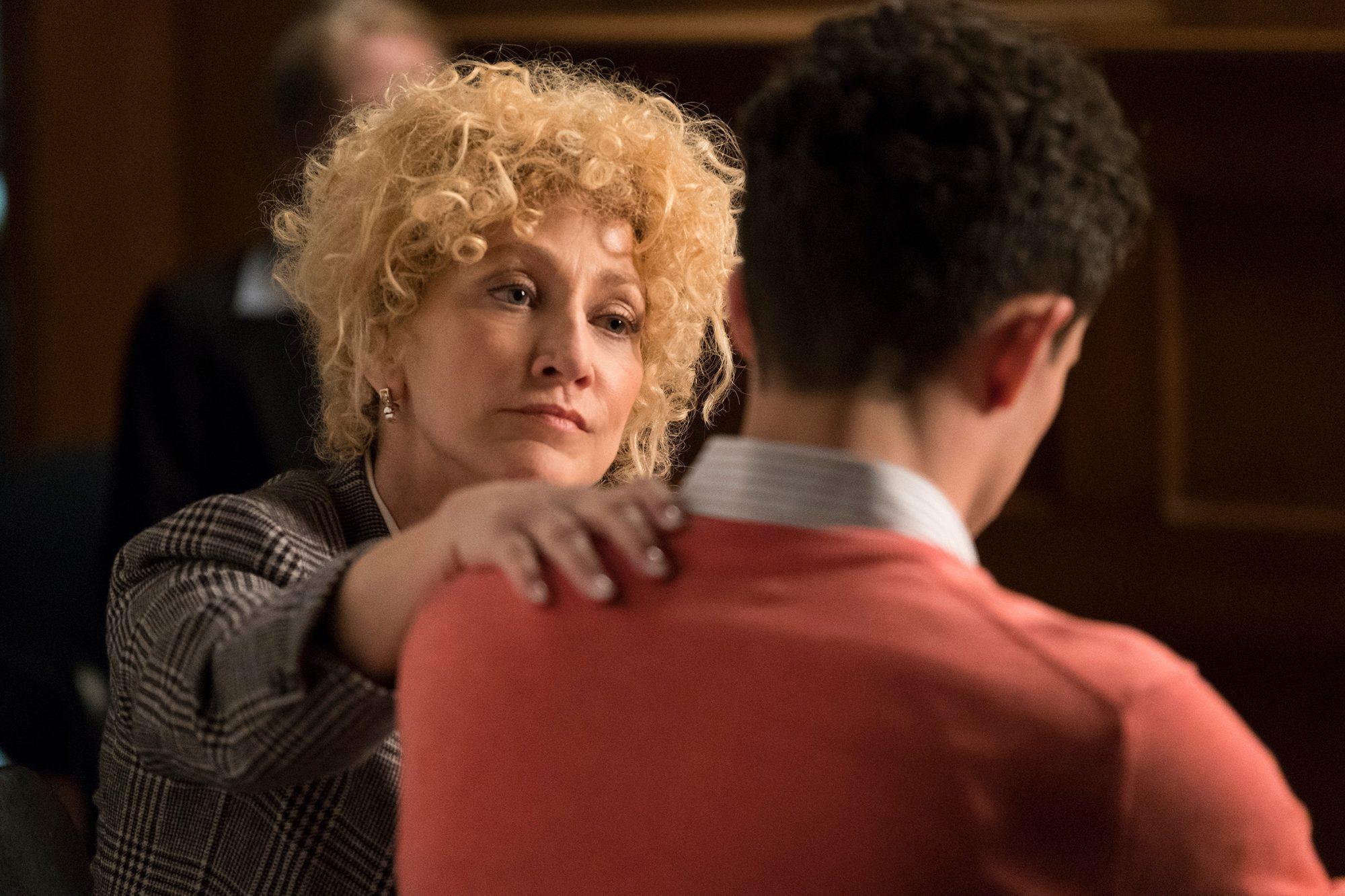 Law & Order True Crime: Menendez Murders - Season 1