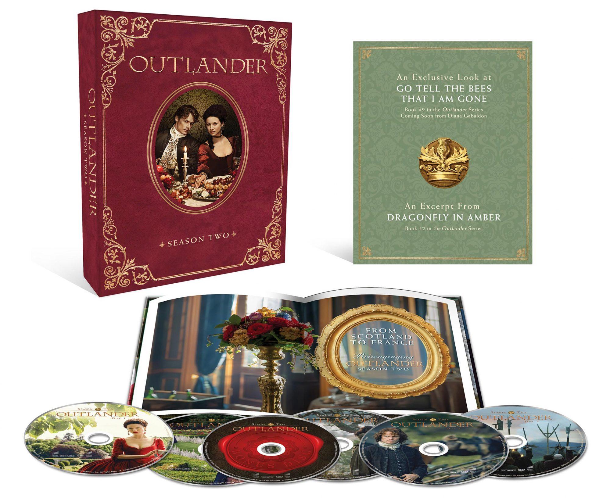 Outlander_S2_CollectorsEdition_Beautyshot