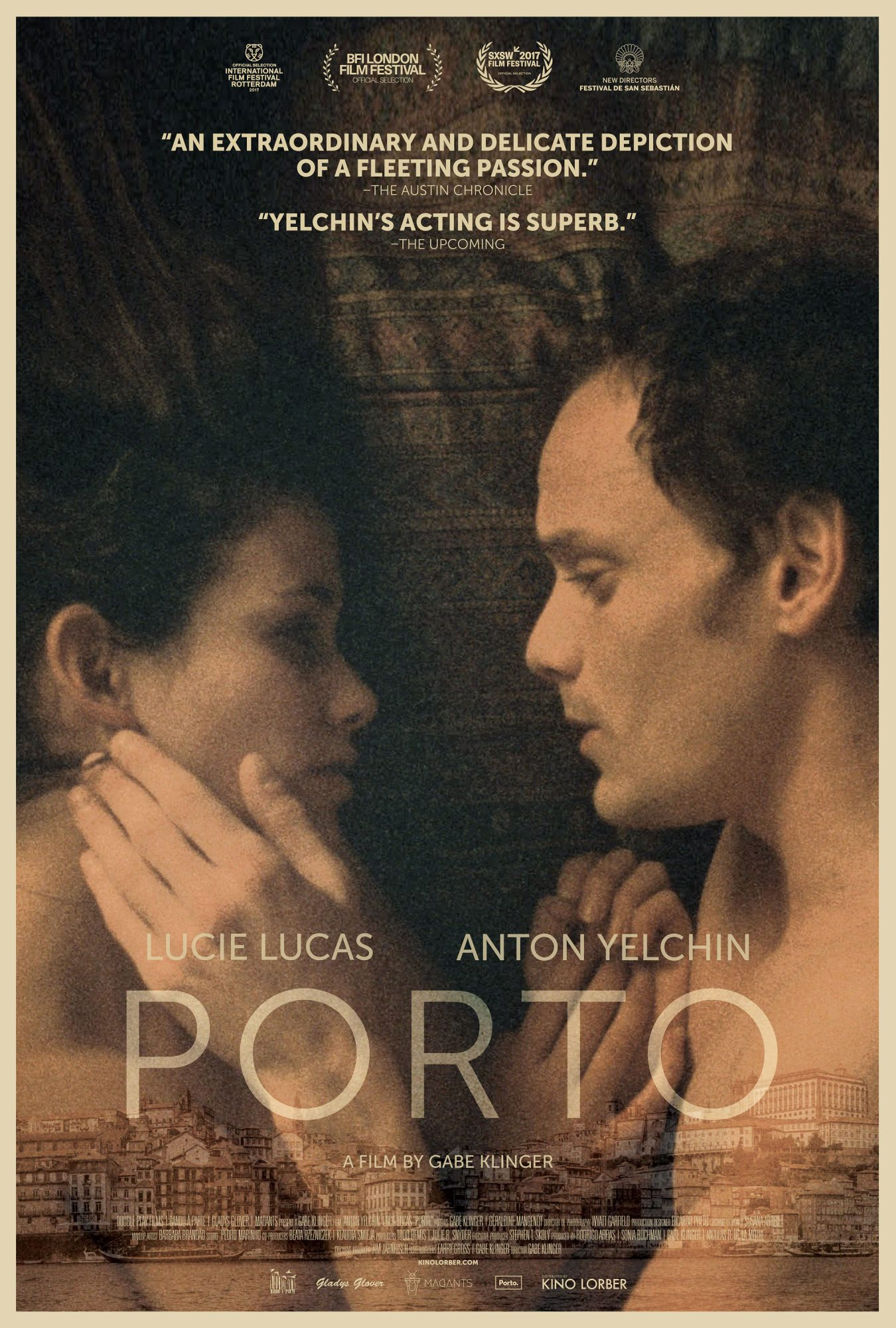 Porto_poster_2025x3000