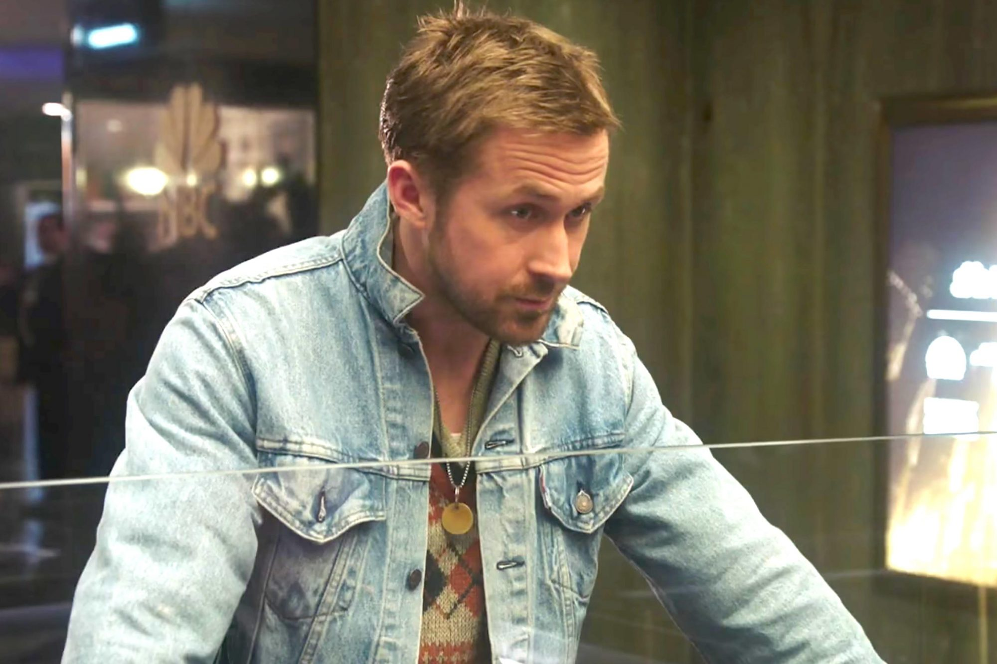 Ryan-Gosling-SNL