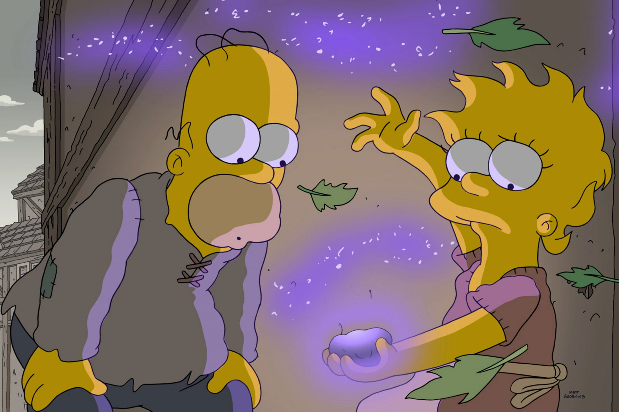 Simpsons_2817_TheSerfsons_Sc_2032_Avid_Color_Corrected_hires2