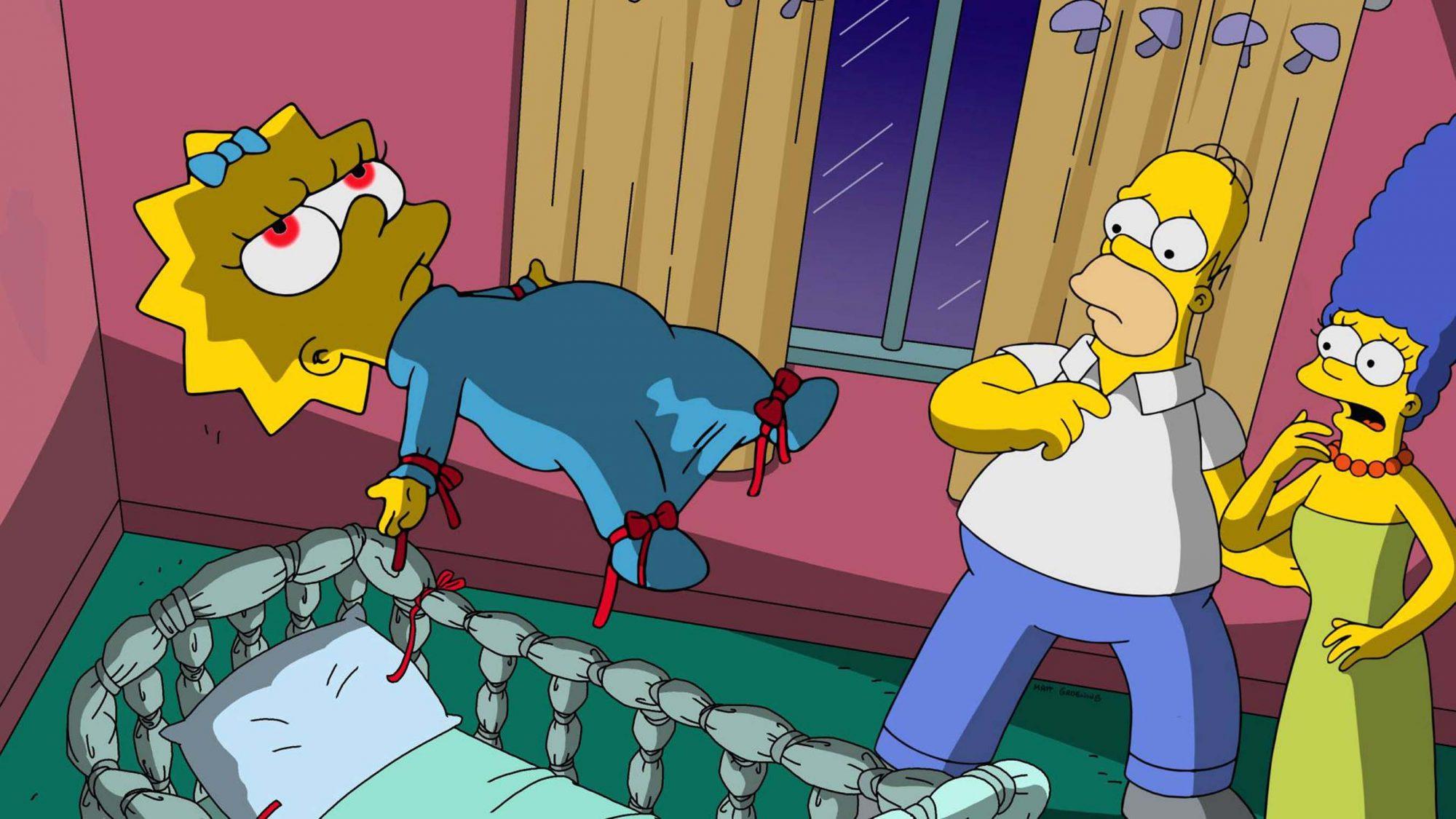 Simpsons_2818_THOHXXVIII_Sc_1067_Avid_Color_Corrected
