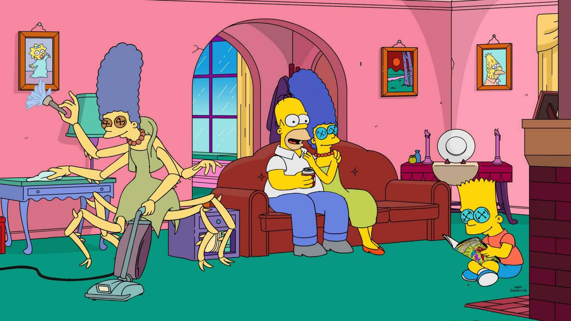 Simpsons_2818_THOHXXVIII_Sc_2058_Avid_Color_Corrected