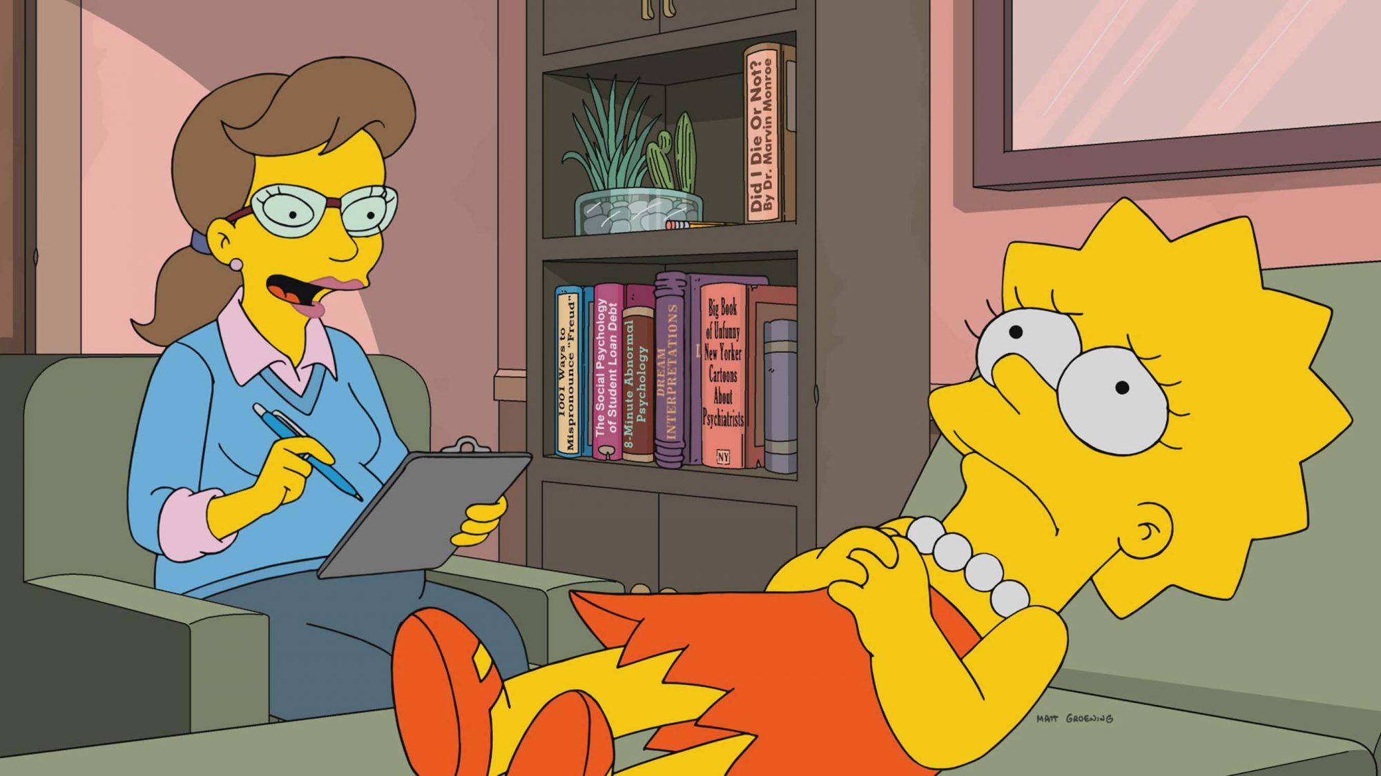 Simpsons_2822_SpringfieldSplendor_Sc_1047_Avid_Color_Corrected