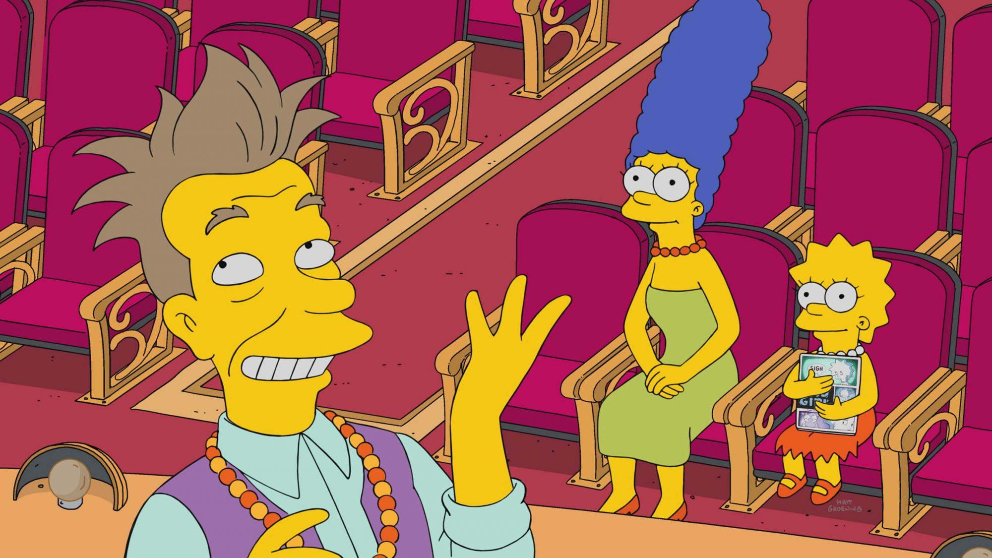 Simpsons_2822_SpringfieldSplendor_Sc_3013_Avid_Color_Corrected