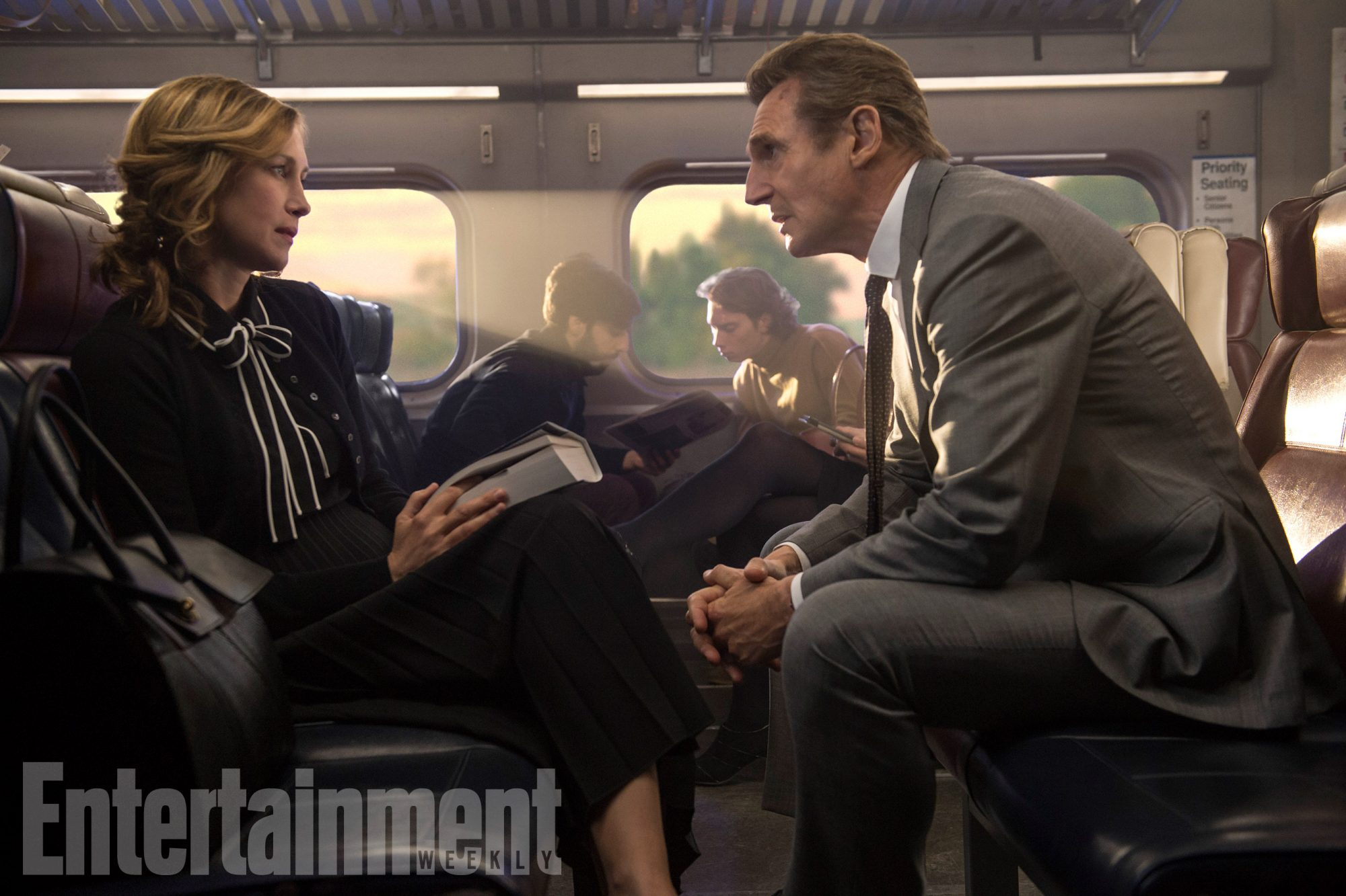 (WATERMARKED) The Commuter