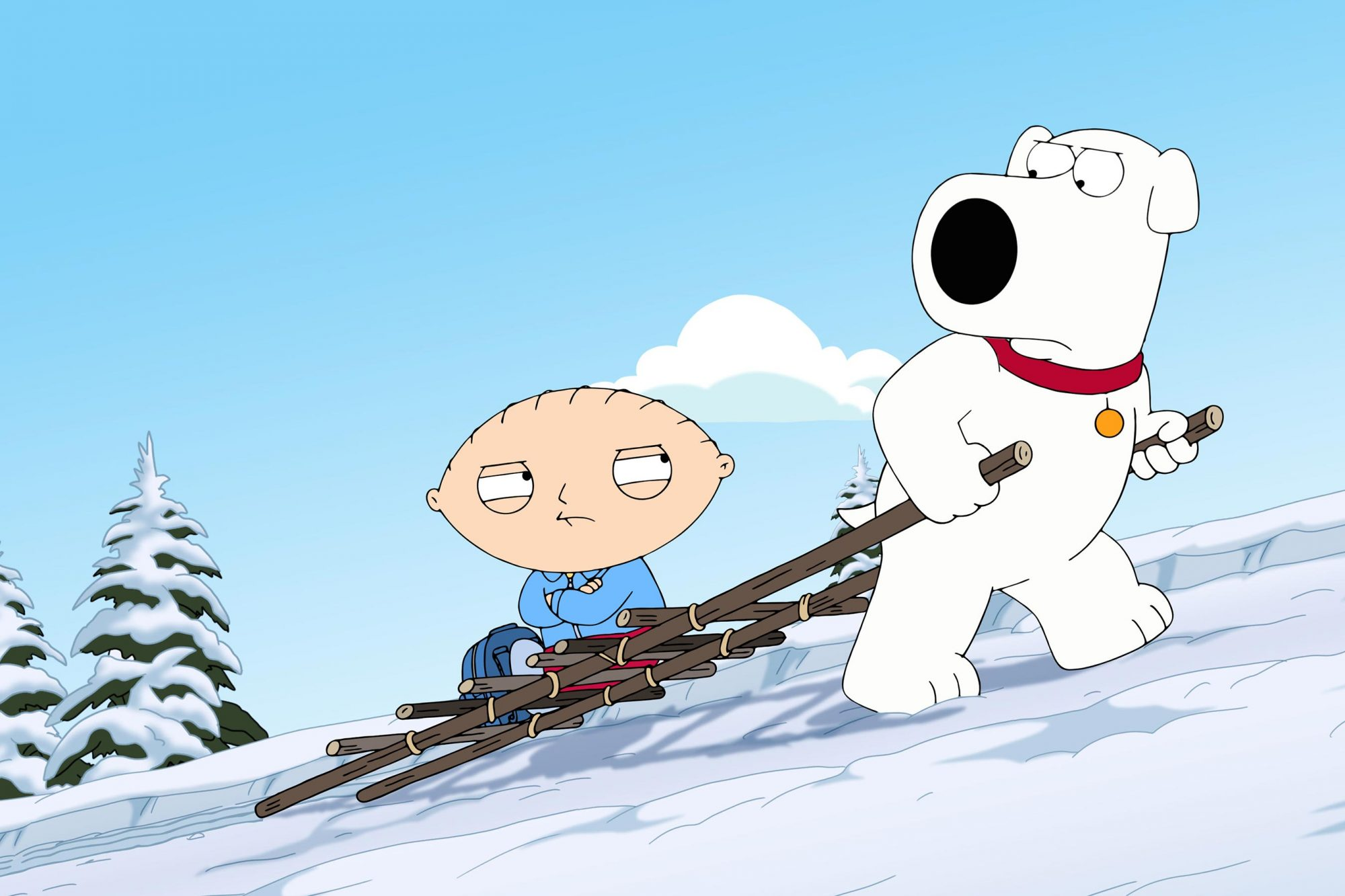 Stewie-and-Brian-from-300th