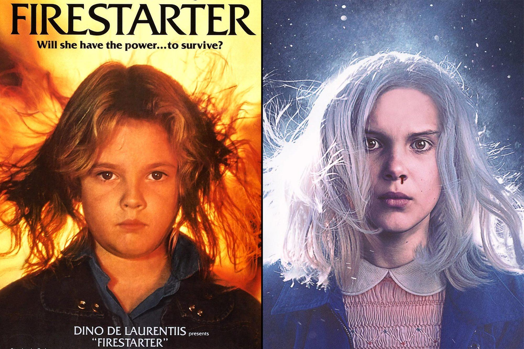 Stranger-Things-Firestarter-tout